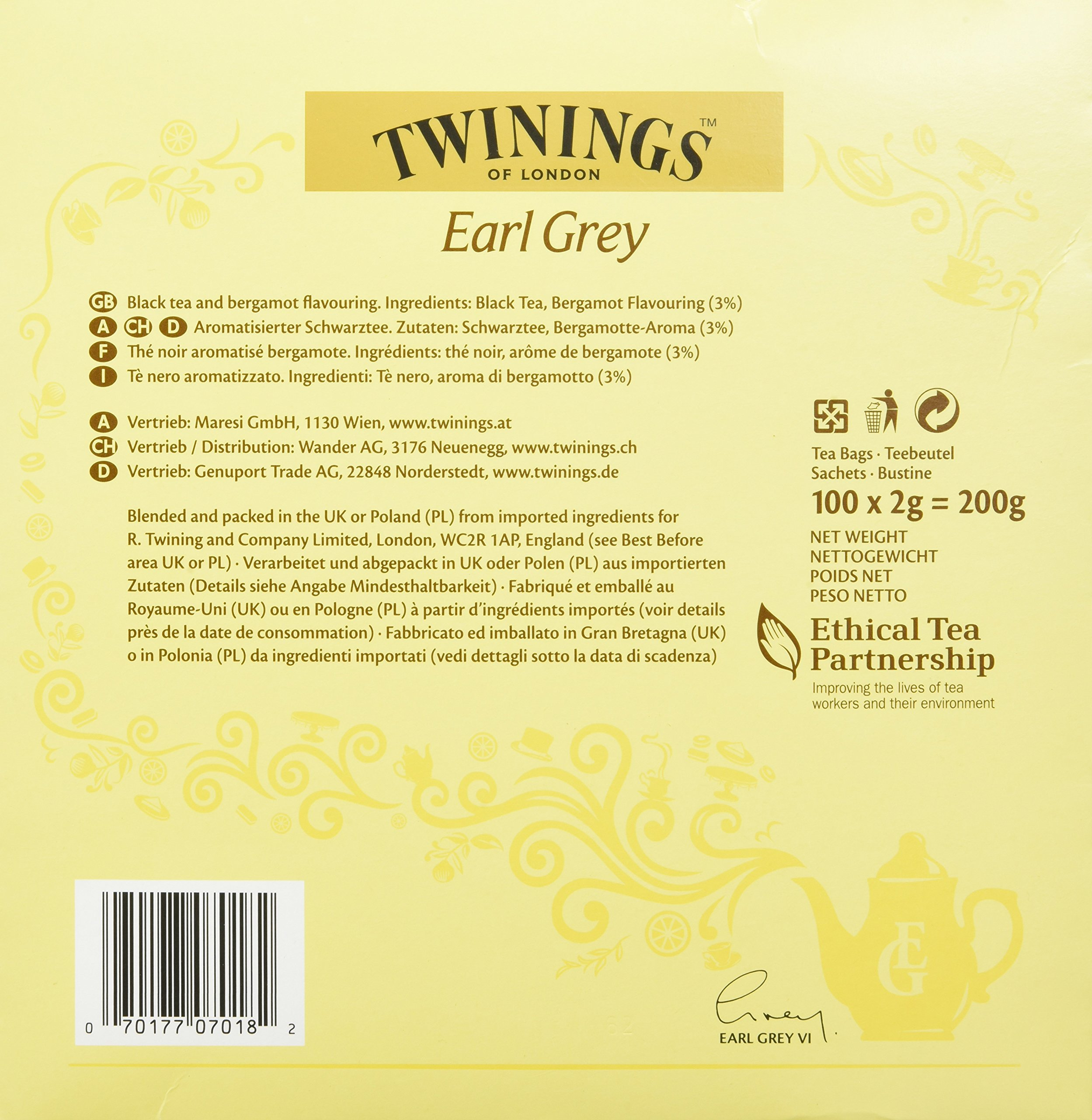 Twinings-Earl-Grey-200g-100-Beutel-1er-Pack-1-x-200-g