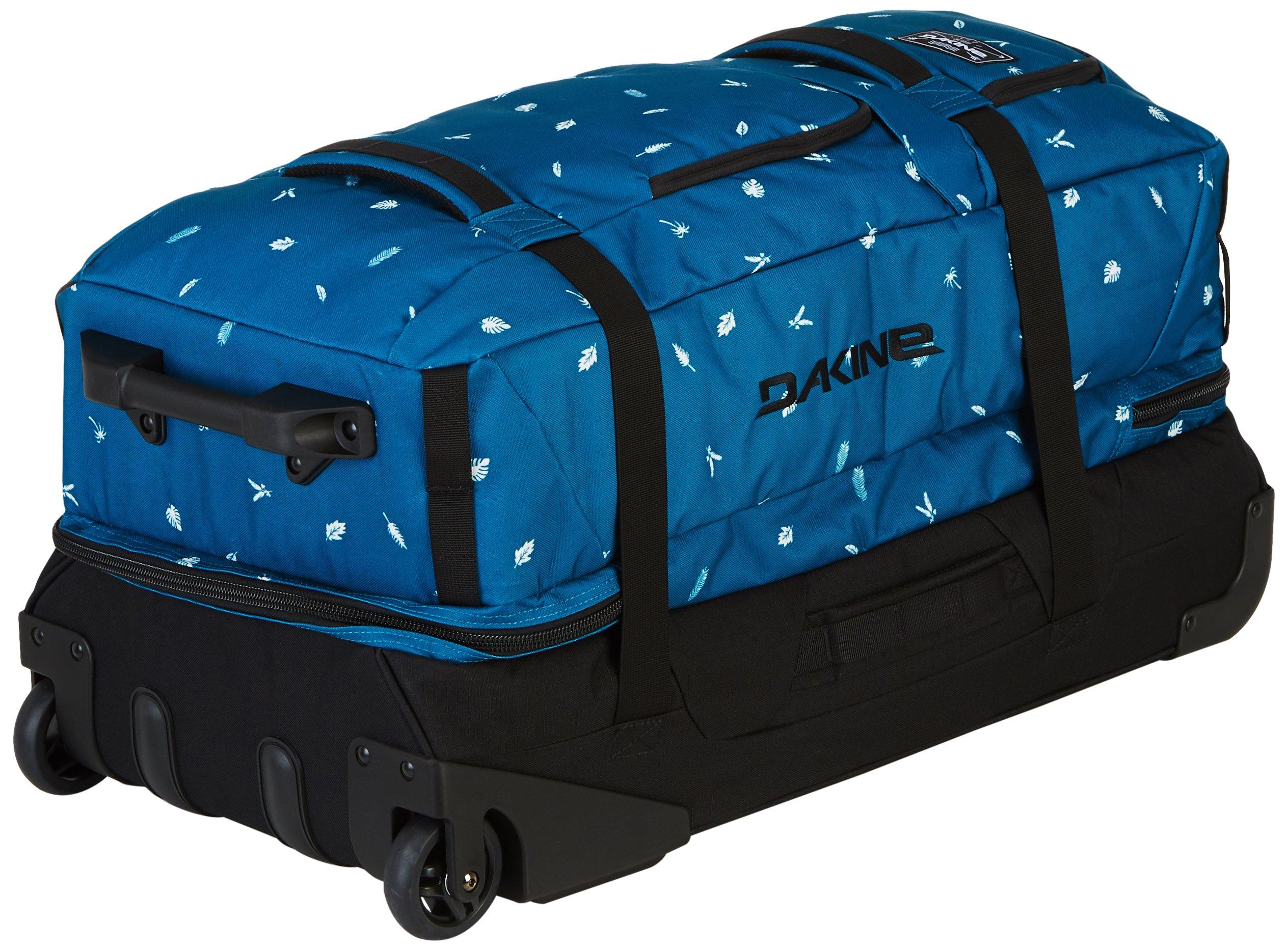 Dakine-Split-Roller-Rollenreisetasche