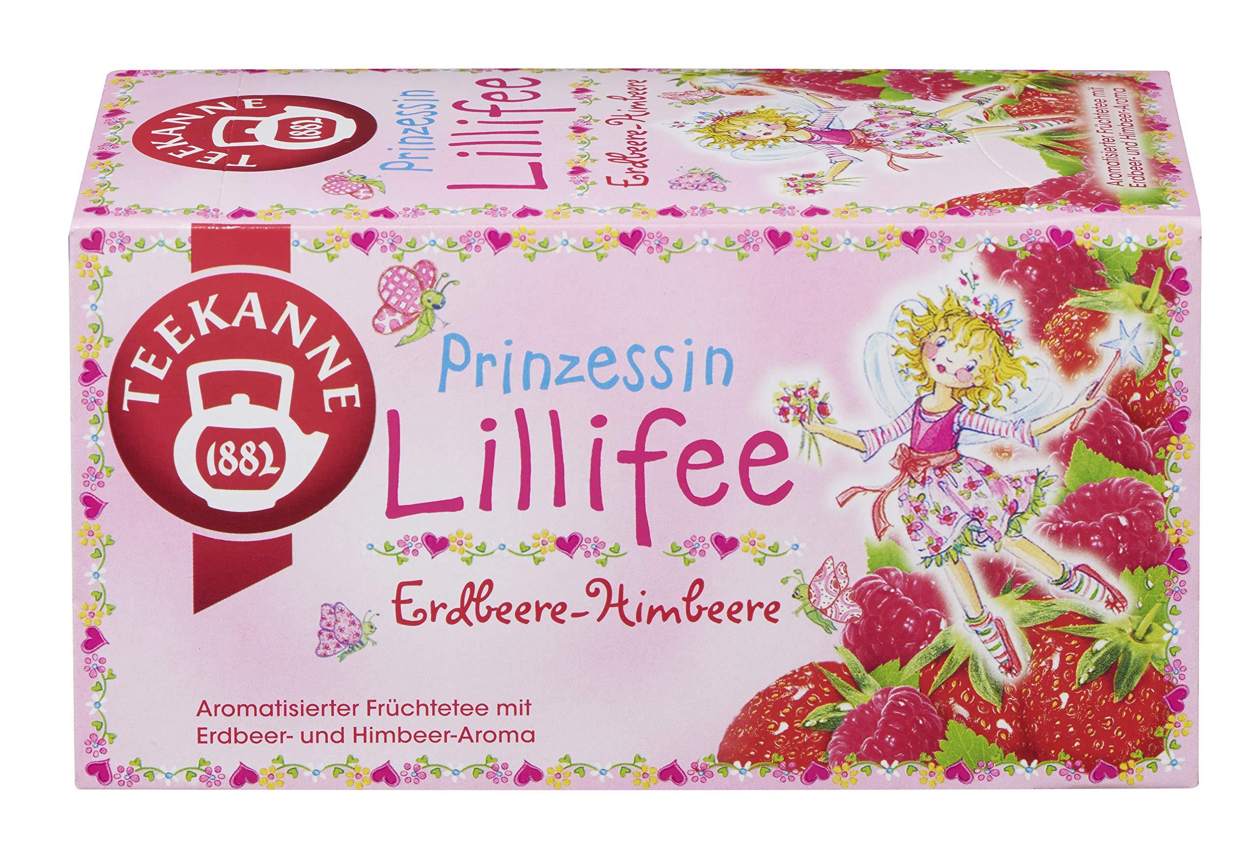 Teekanne-Prinzessin-Lillifee-3er-Pack-3-x-20-Teebeutel