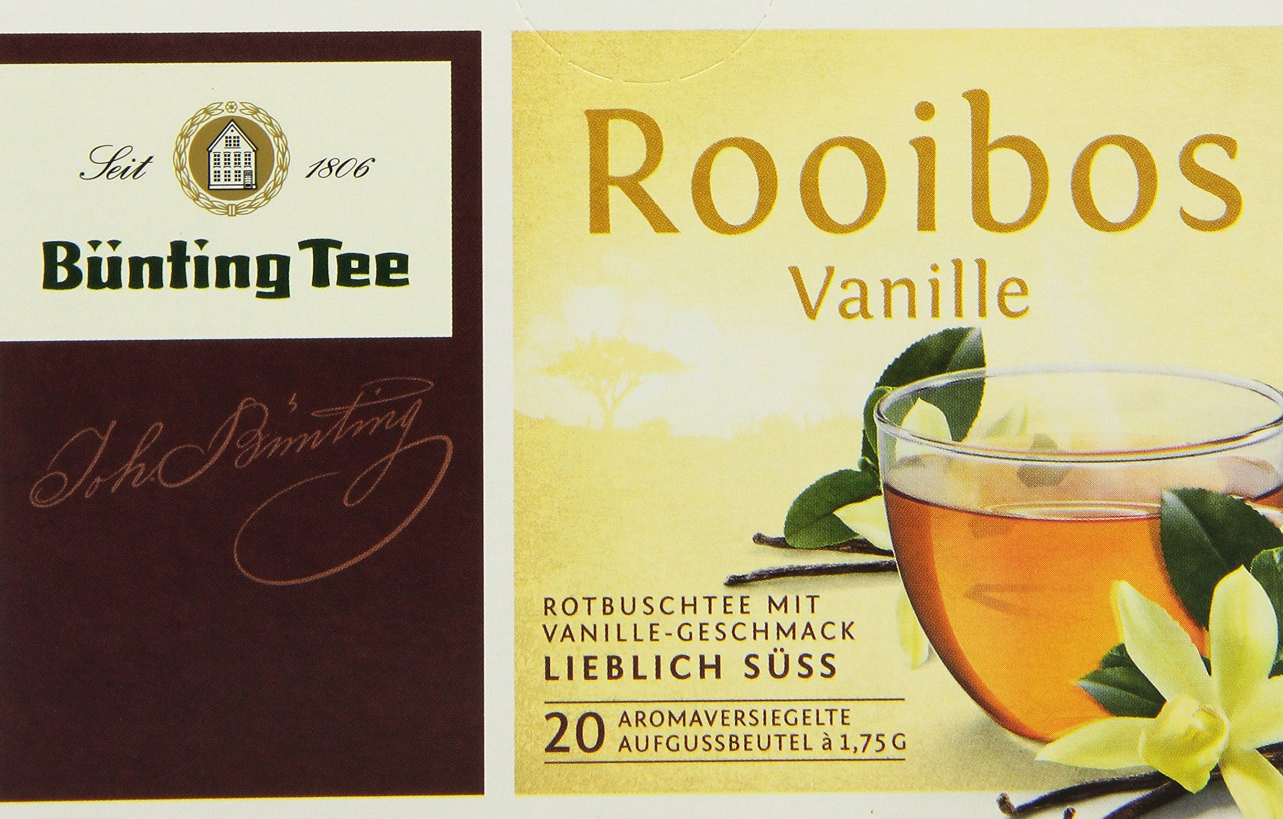 Bnting-Tee-Rooibos-Vanille-20×175-g-Beutel-12er-Pack-12-x-35-g