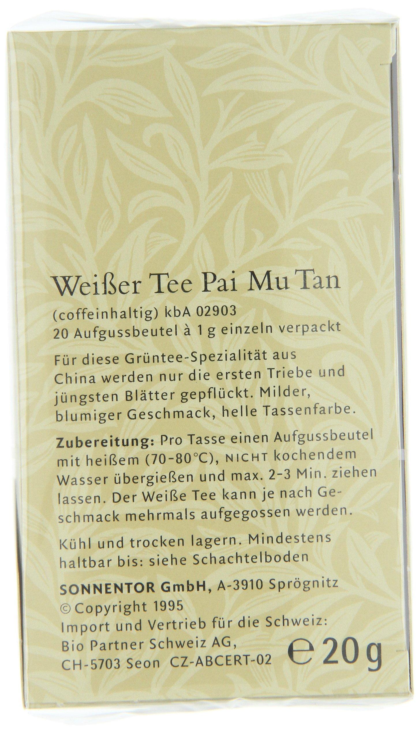 Sonnentor-Weier-Tee-Pai-Mu-Tan-Teebeutel-2er-Pack-2-x-20-g-Bio
