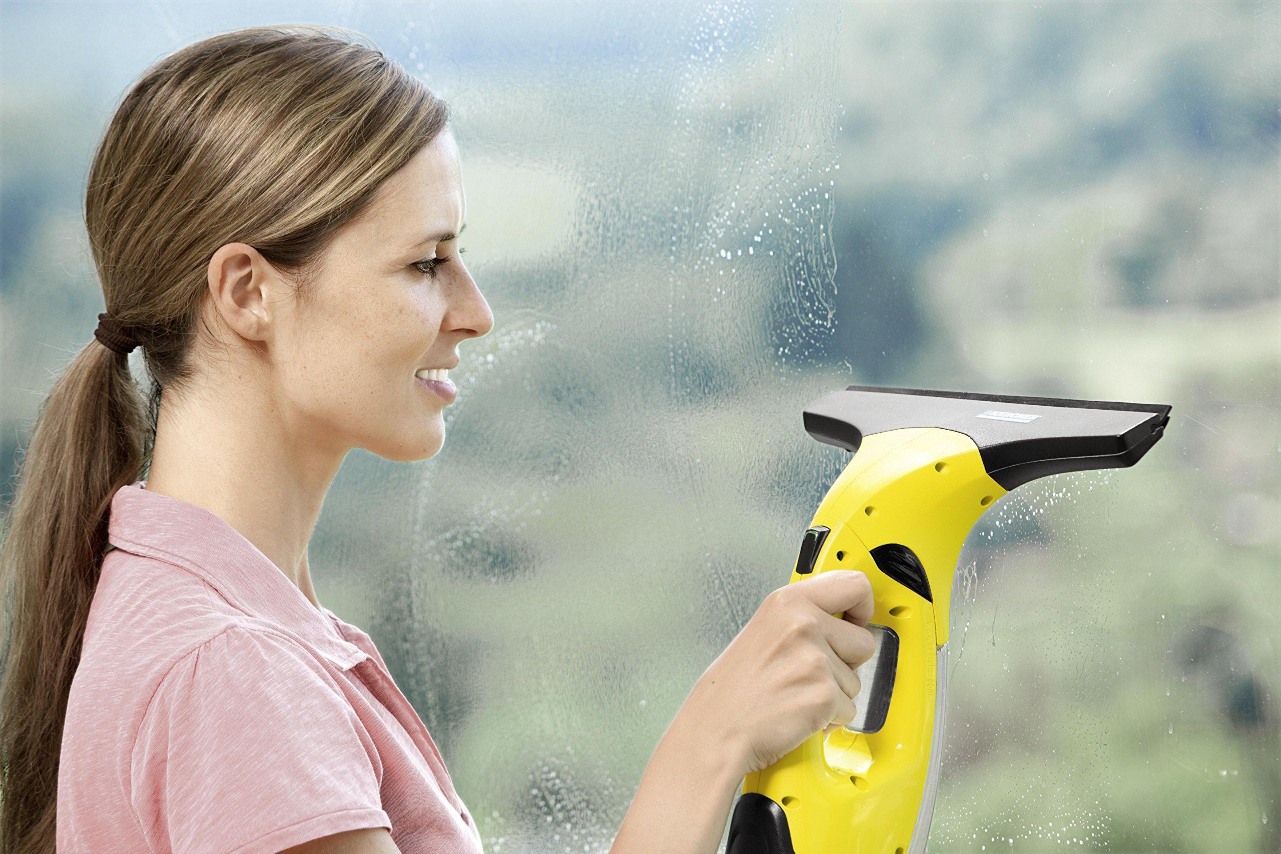 Krcher-Fensterreiniger-WV-2-Premium