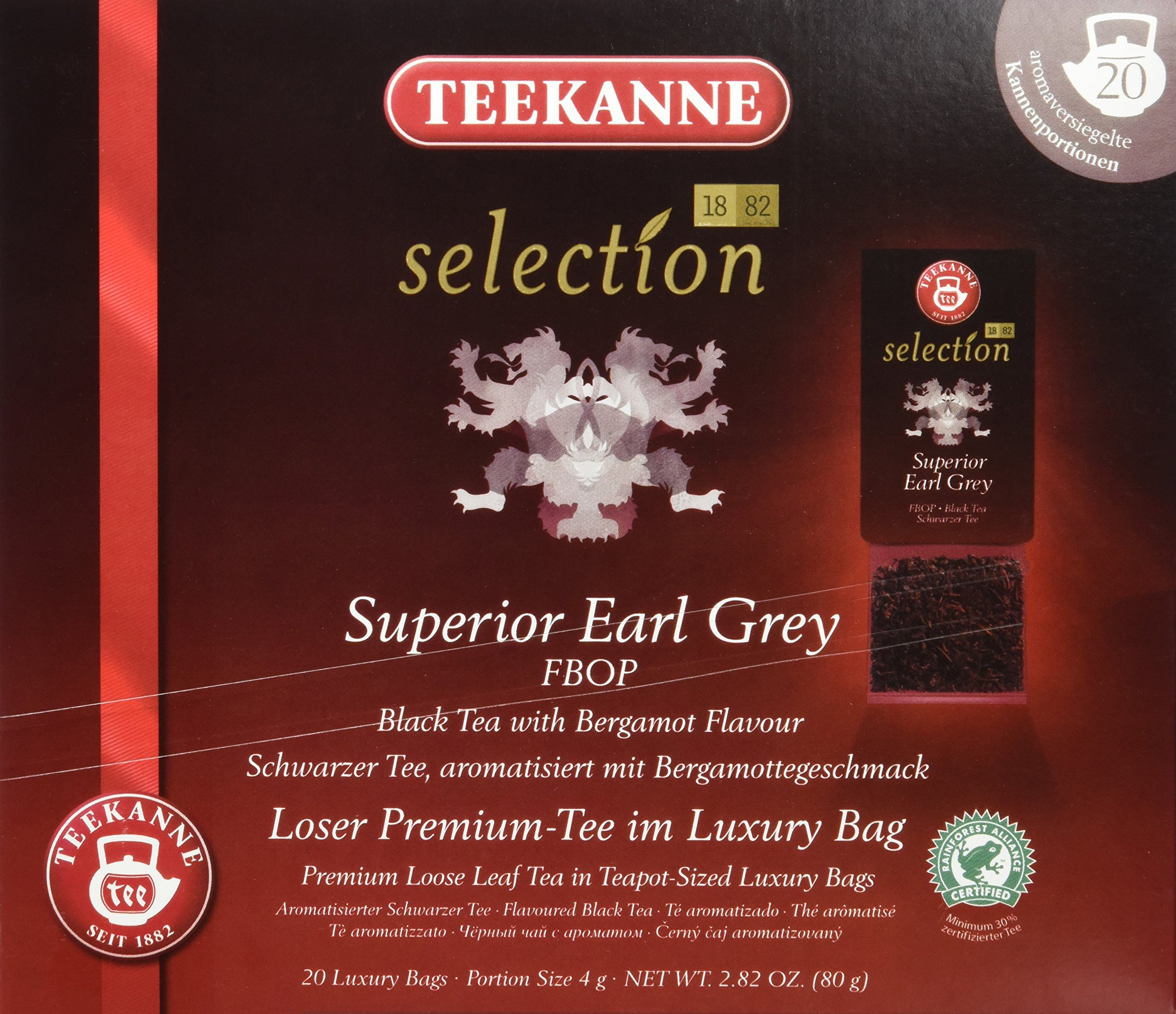 Teekanne-Selection-1882-im-Luxury-Bag-Earl-Grey-leicht-blumig-fruchtig-20-Portionen-1er-Pack-1-x-80-g
