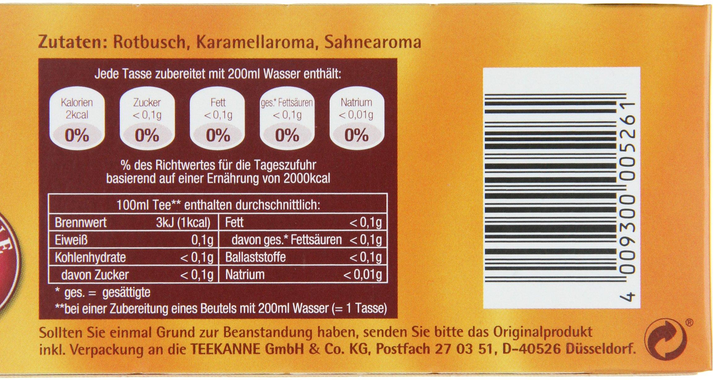 Teekanne-Rooibos-Sahne-Karamell-20-Beutel-4er-Pack-4-x-35-g-Packung