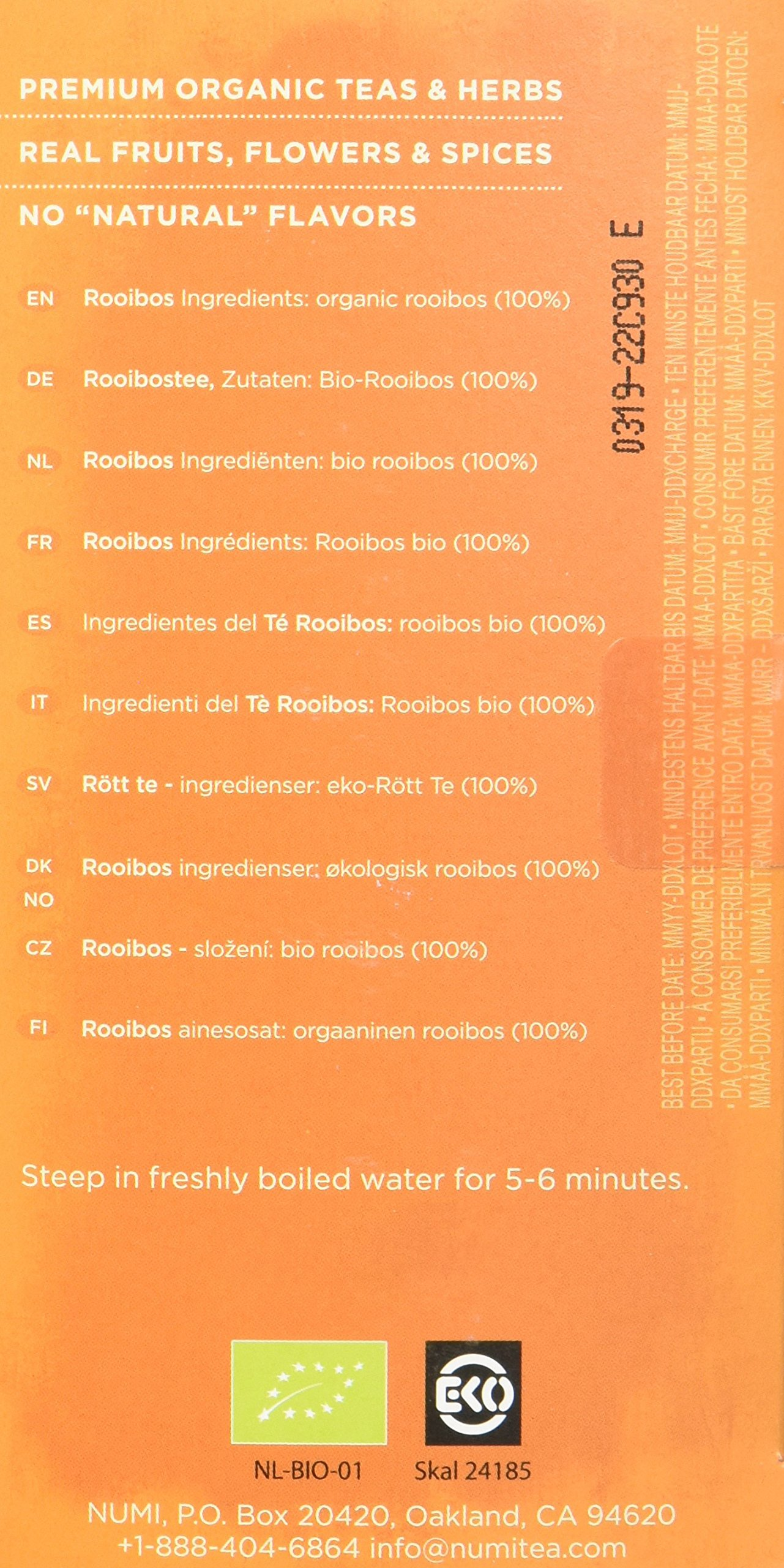 Numi-Organic-Rooibos-Red-Mellow-Bush-18-Beutel-3er-Pack-3-x-43-g-Bio