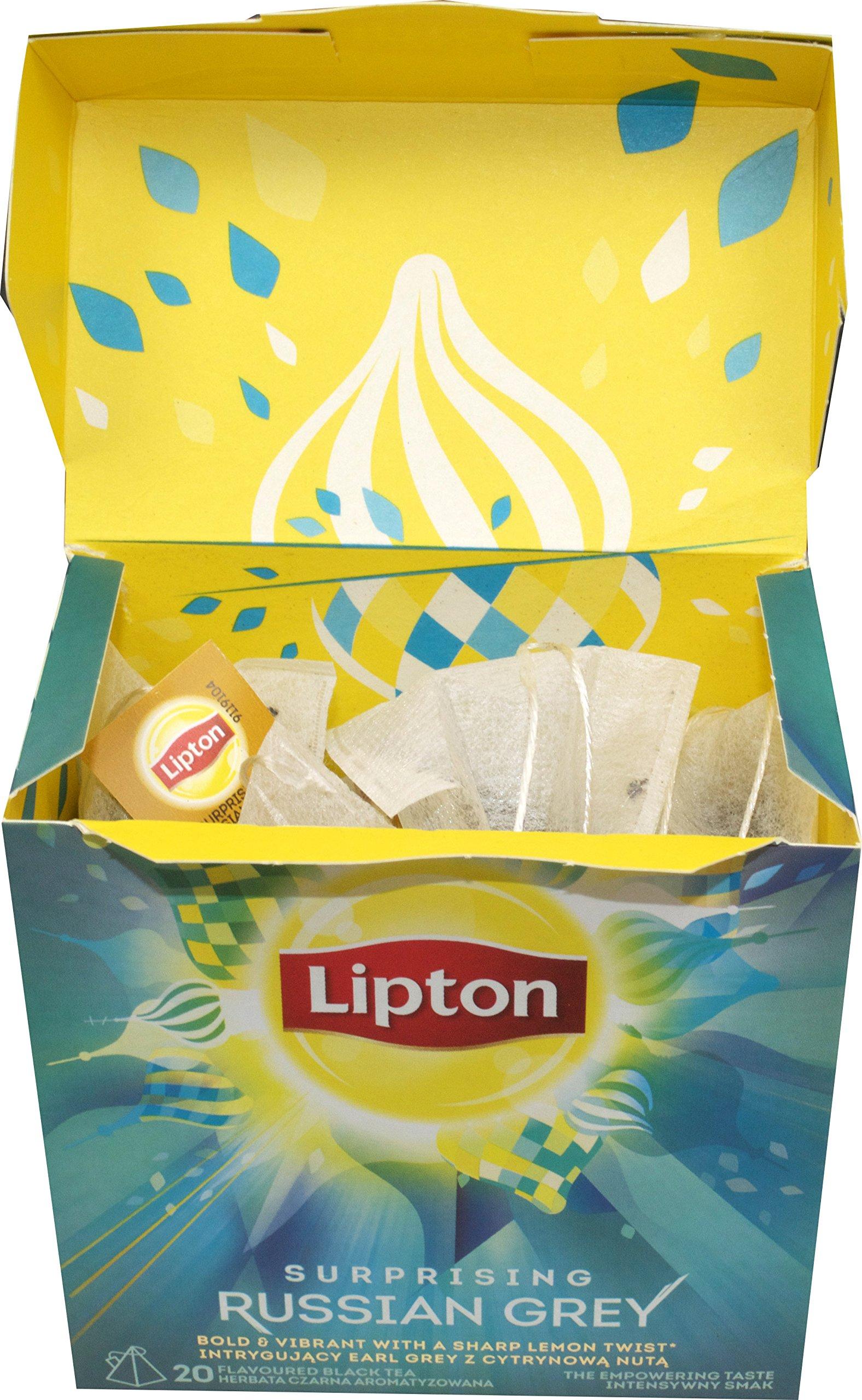 Lipton-Russian-Grey-Tea-Aromatisierter-Schwarztee-3-x-20-Pyramiden-Teebeutel