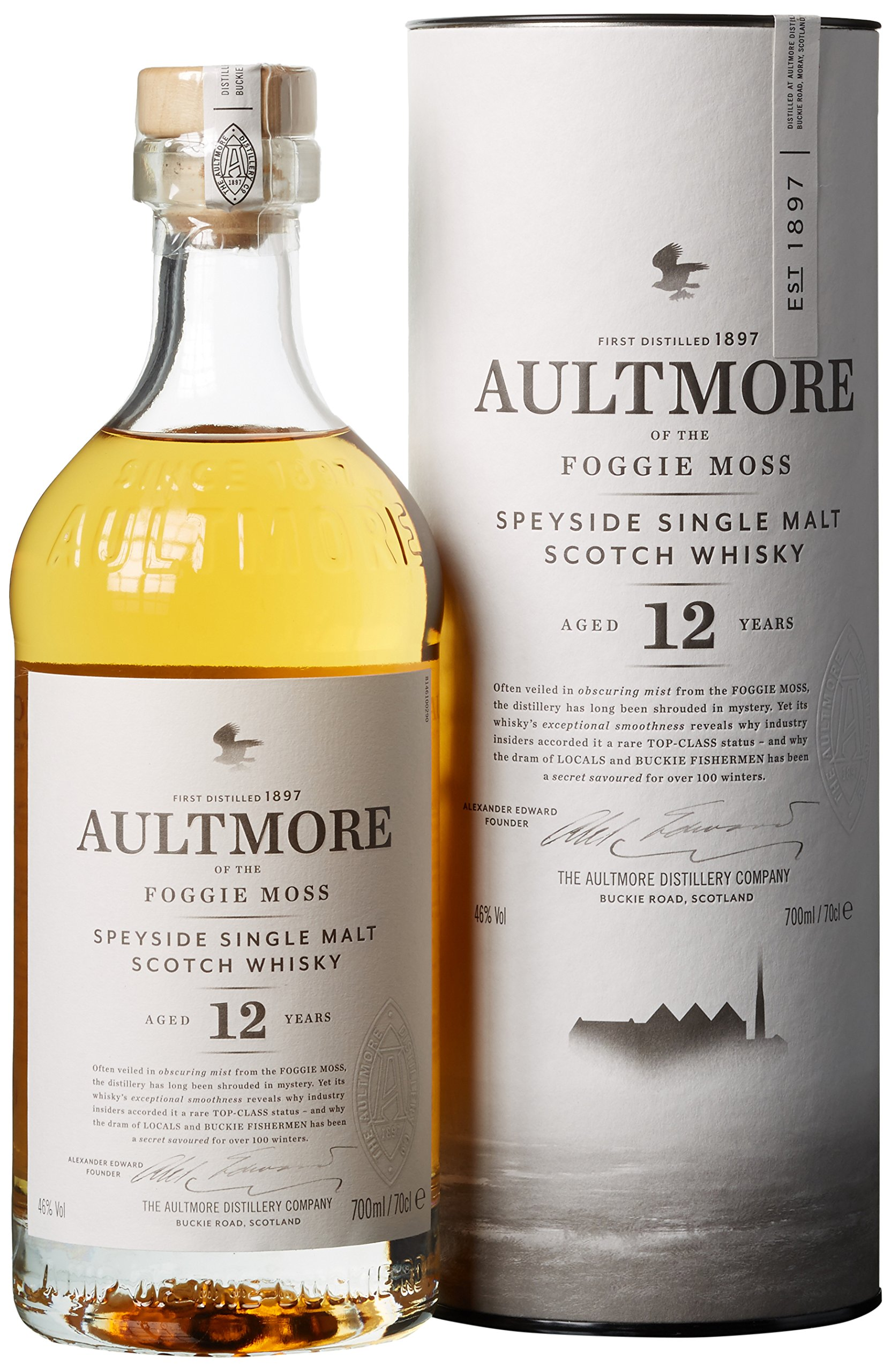 Aultmore-Single-Malt-Whisky-12-Jahre-1-x-07-l
