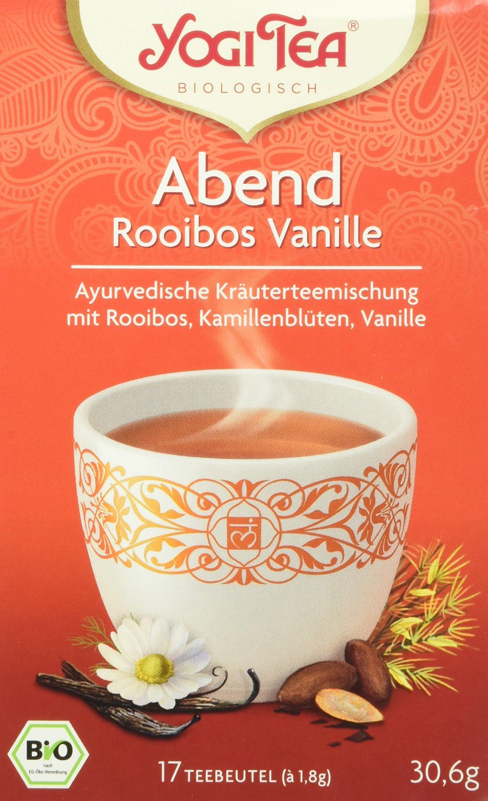 YogiTee-Abendtee-Rooibos-Vanille-3er-Pack-3-x-31-g