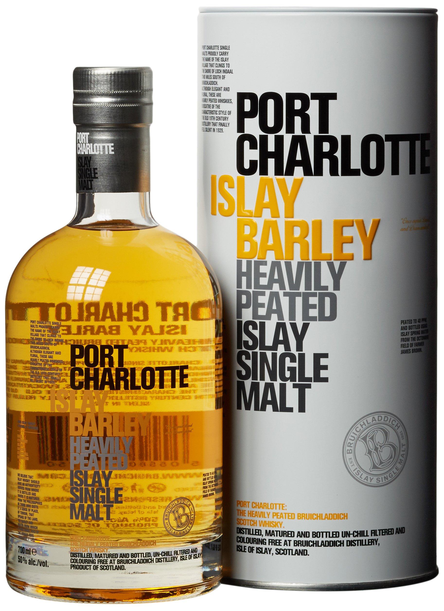 Bruichladdich-Port-Charlotte-Islay-Barley-1-x-07-l