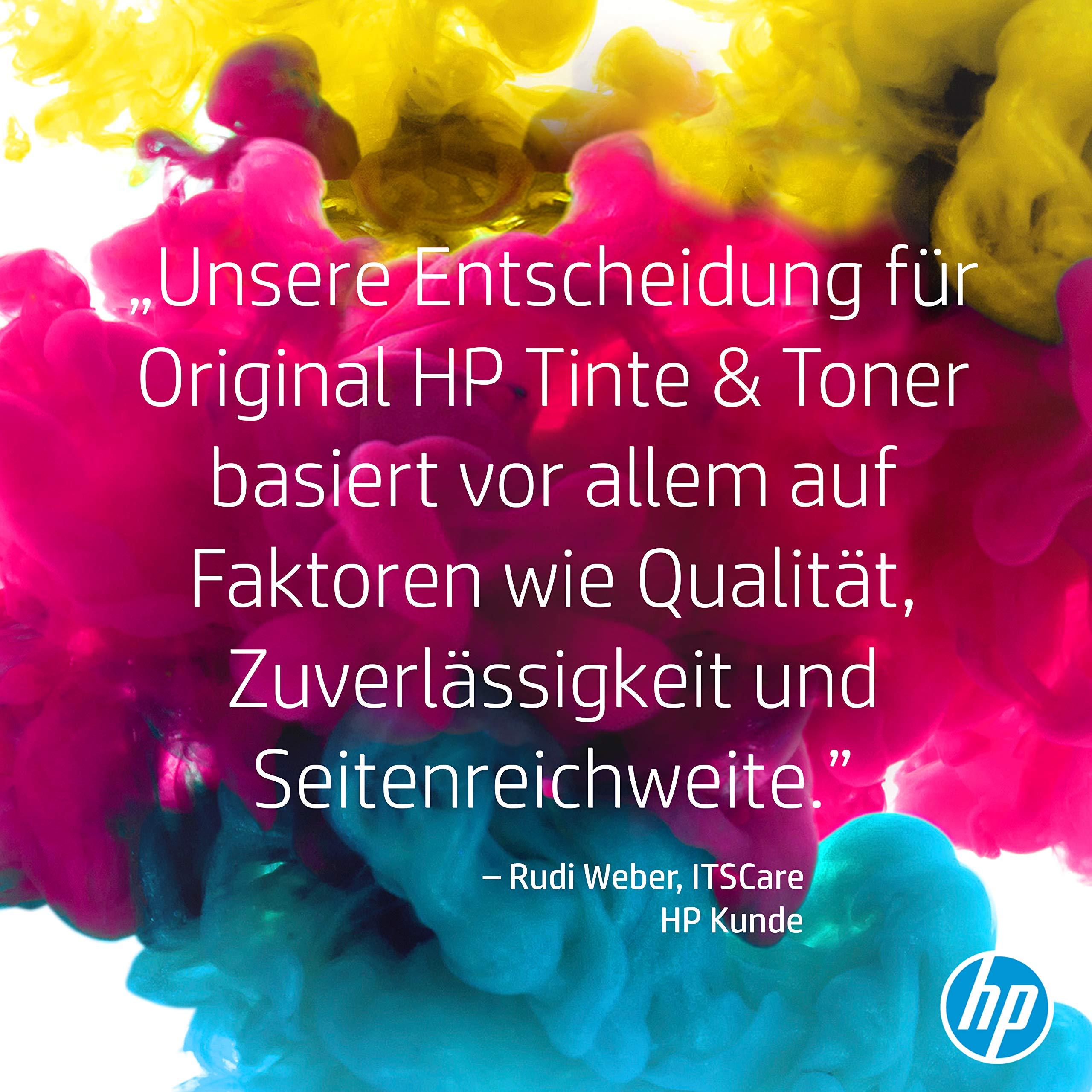 HP-D8J10A-Original-Tintenpatrone-980A-10000-Seiten