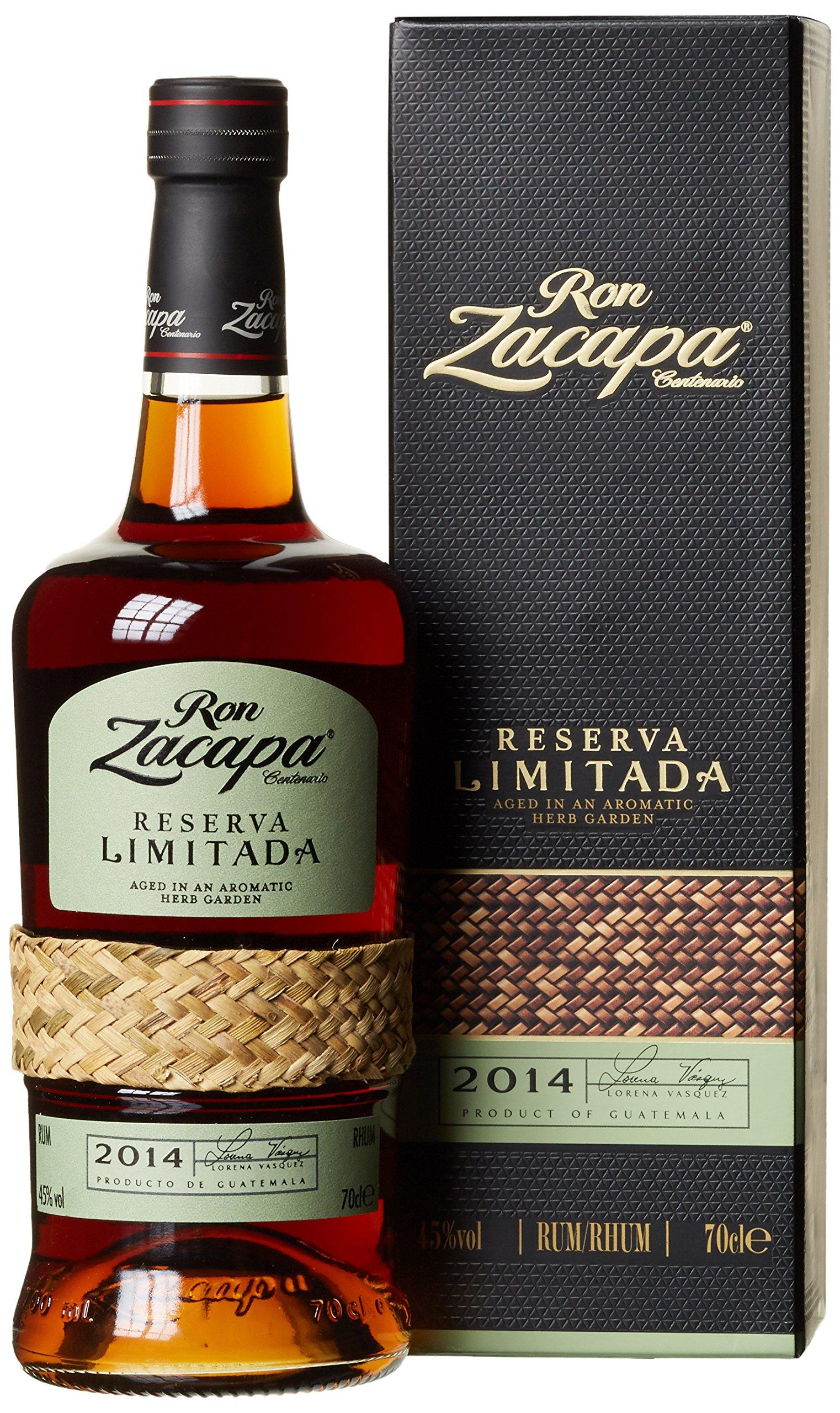 Ron-Zacapa-Centenario-Reserva-Limitada-2014-Rum-1-x-07-l