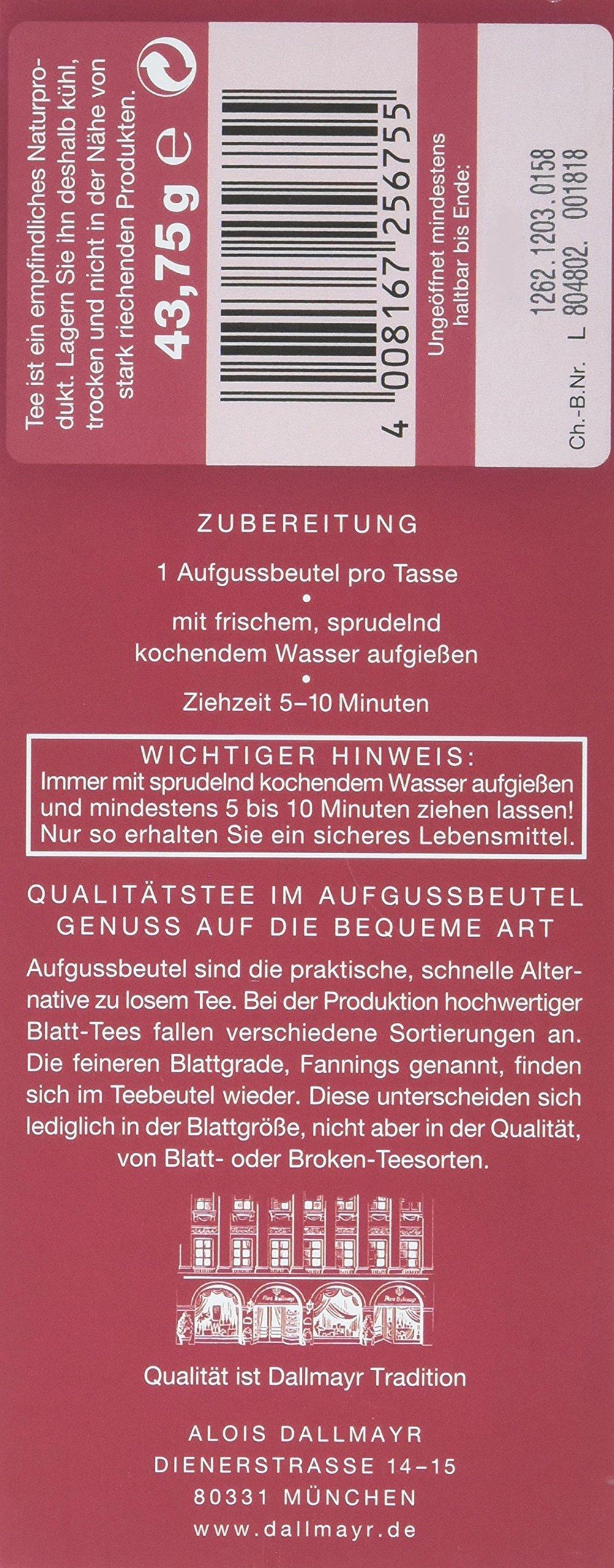 Dallmayr-Tee-Aufgussbeutel-Rooibuschtee-Karamell-1-x-4375-g-parent