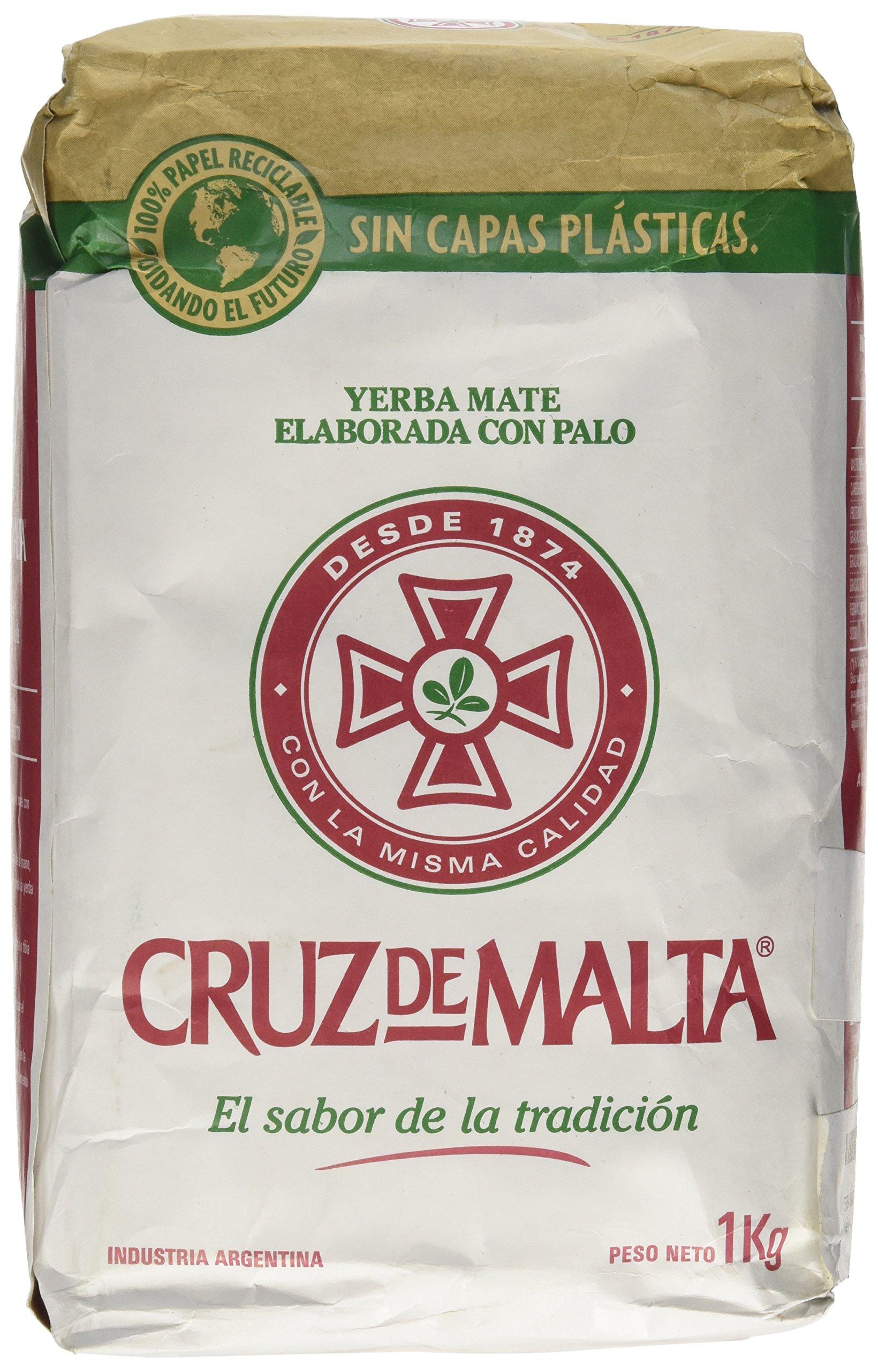 Cruz-de-Malta-Mate-Tee-1er-Pack