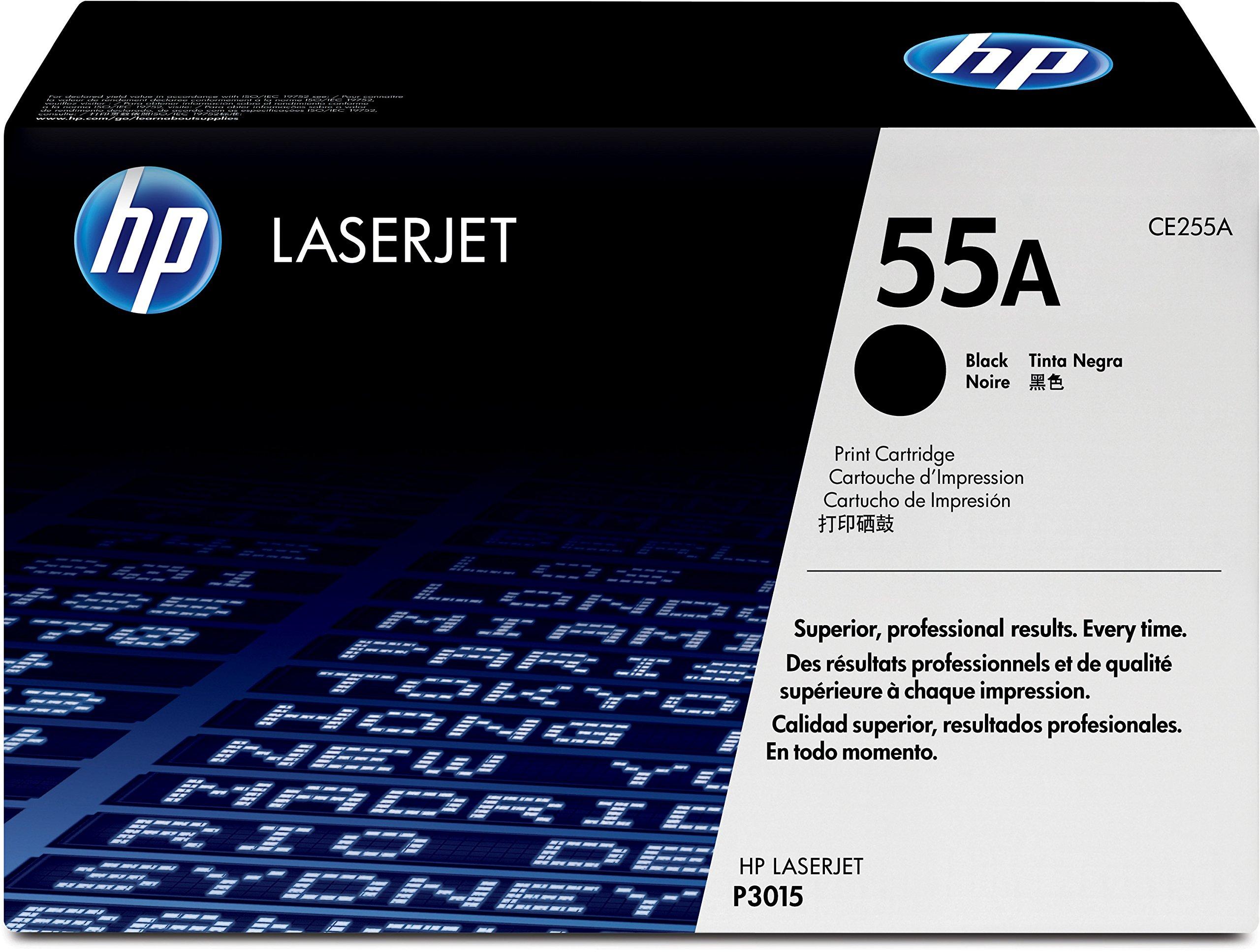 HP-55A-Original-LaserJet-Tonerkartusche