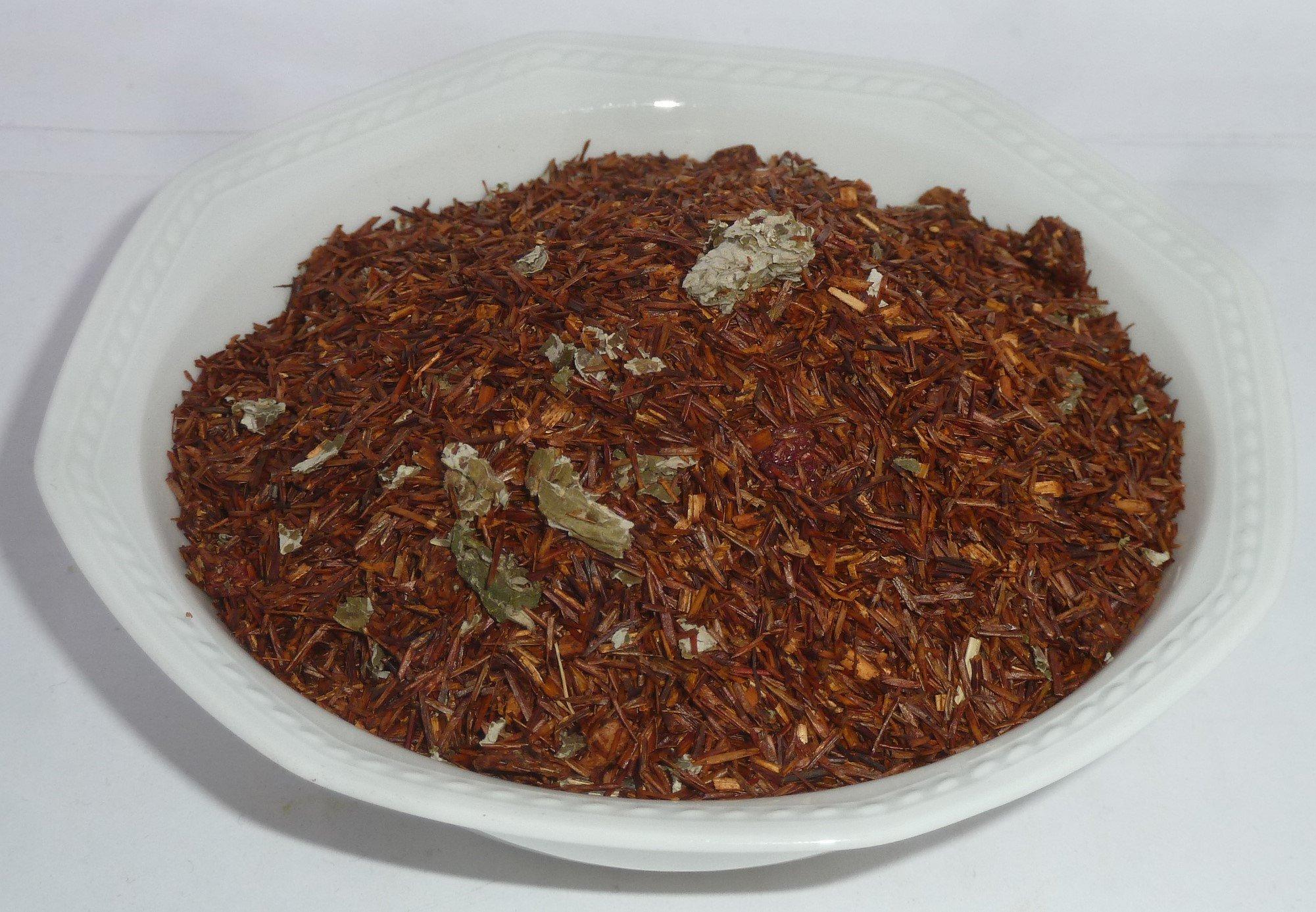 Erdbeer-Milchshake-Rotbusch-Rooibos-Tee-kbA-Qualitt
