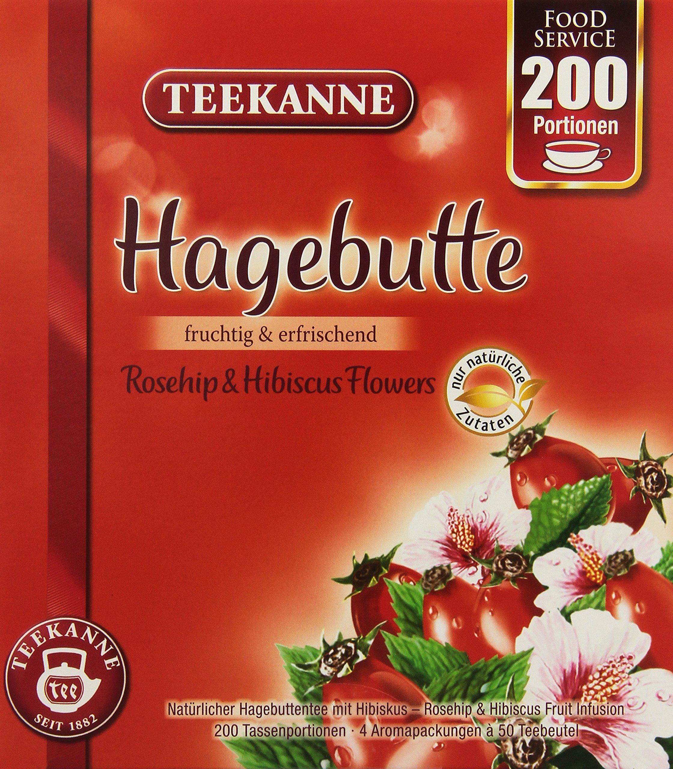 Teekanne-Hagebutte-1er-Pack-1-x-490-g