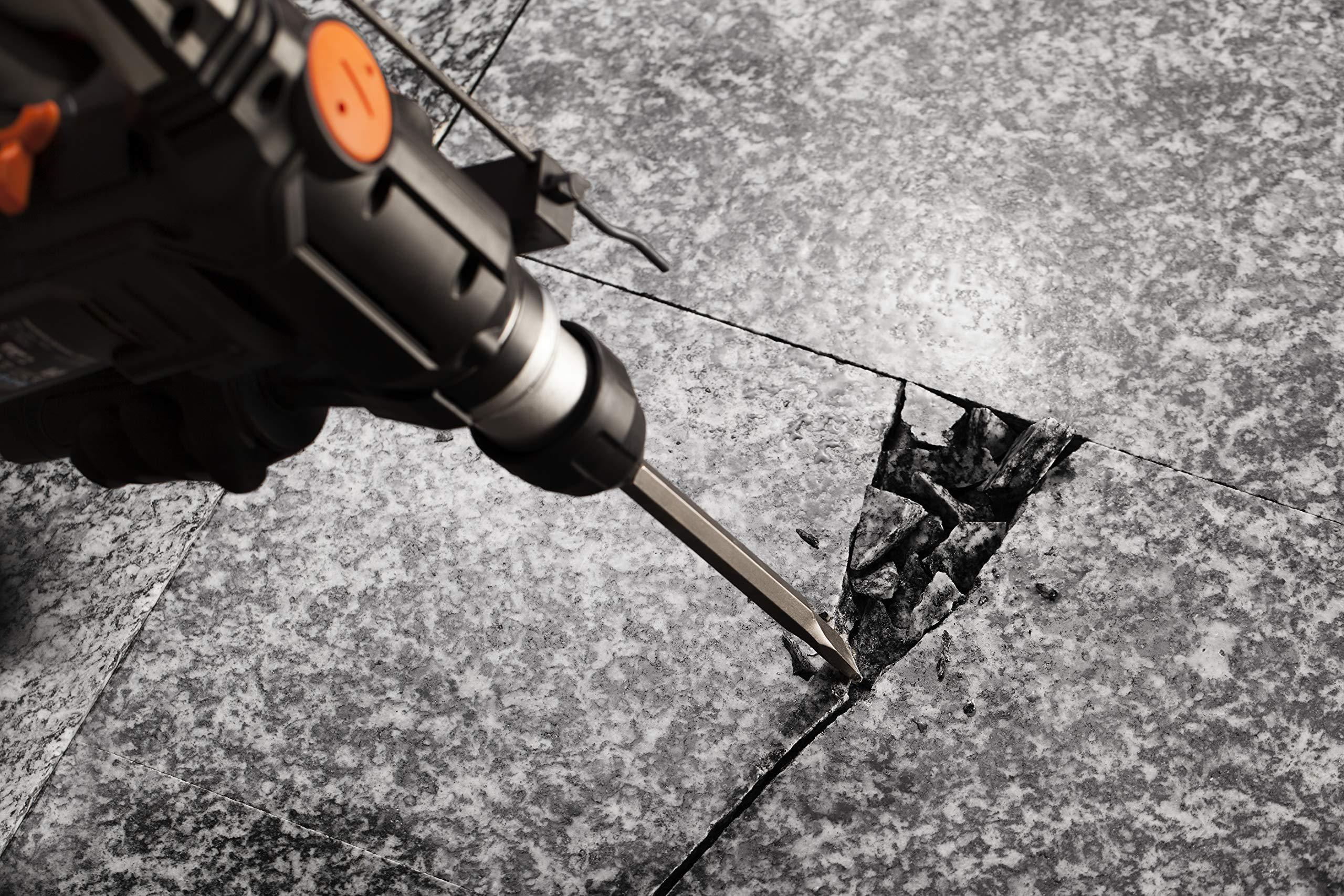 Meister-Pneumatischer-Bohrhammer-1500-Watt-MPH1500-1-SDS-Plus-Aufnahme-4-Joule-Schlagenergie-Antivibrationsgriff-Tiefenanschlag-Bohrmaschine-mit-Hammerwerk-Kombihammer-im-Koffer-5452860