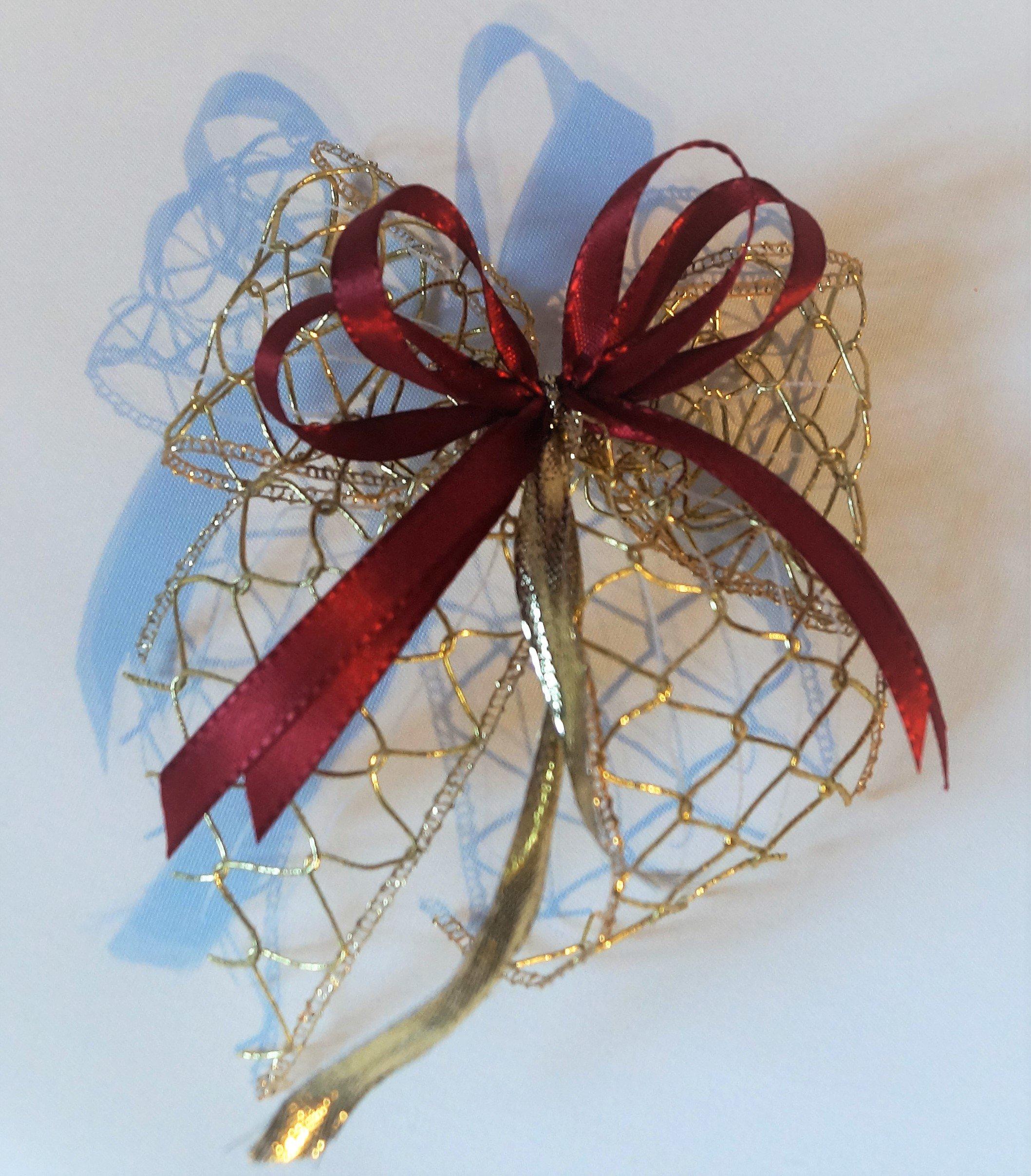 10-Weihnachtsschleifen-Christbaumschmuck-Schleifen-Geschenke-Weihnachten-1748
