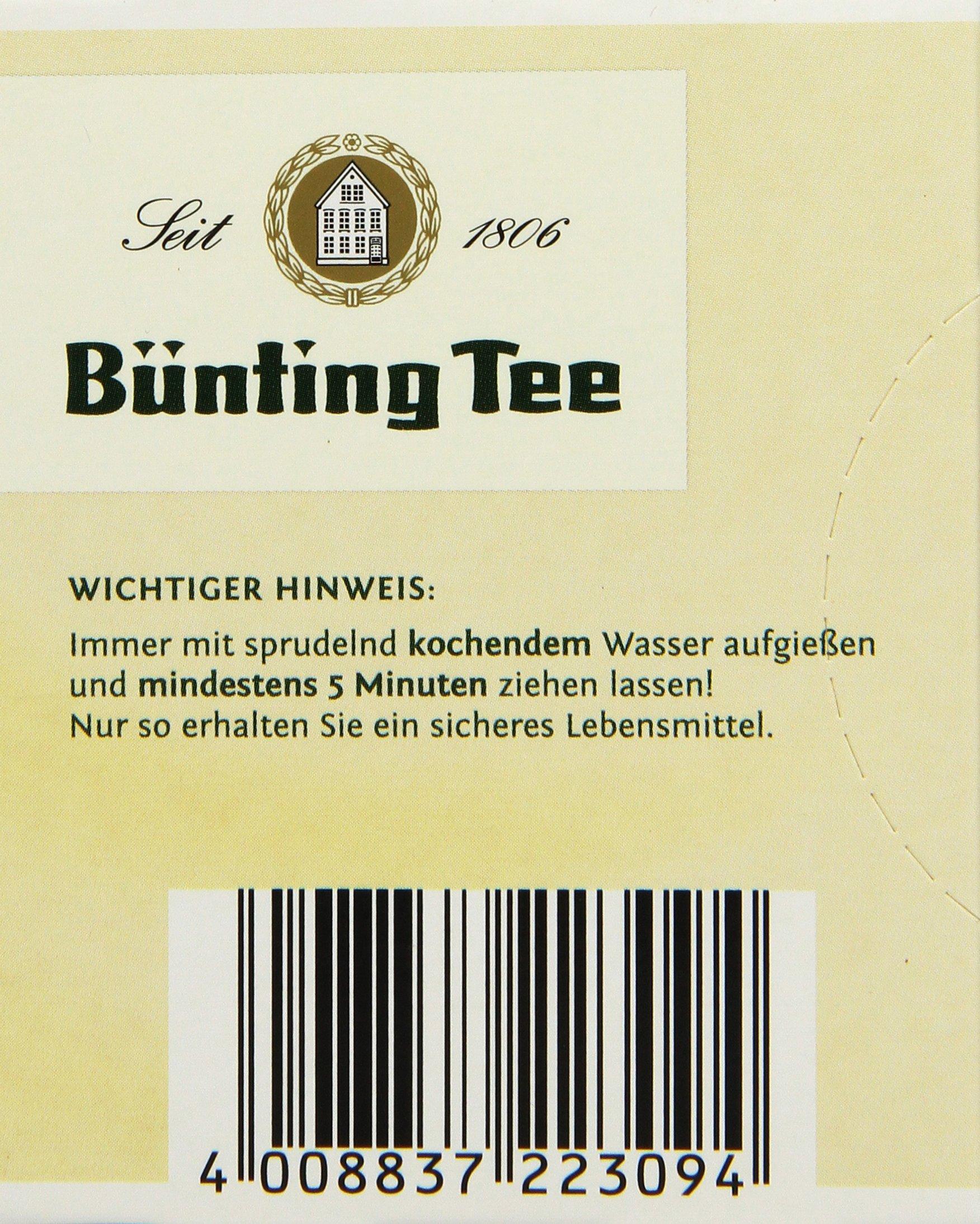 Bnting-Tee-Bio-Brennnessel-20-x-2g-Beutel-4er-Pack-4-x-40-g