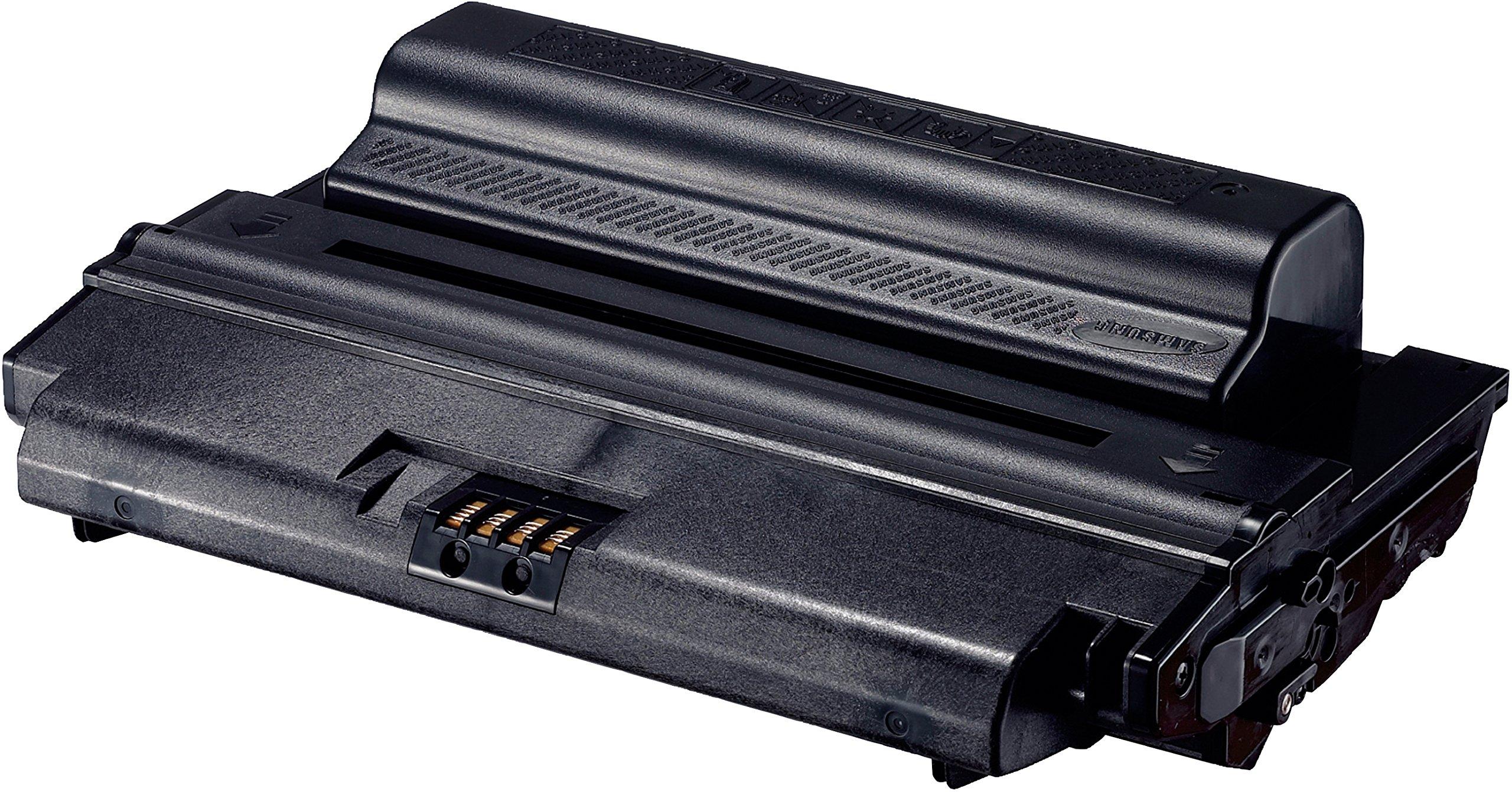 Samsung-ML-D3470BEUR-Original-Toner-Hohe-Reichweite-Kompatibel-mit-ML-3470DML-3471ND-schwarz