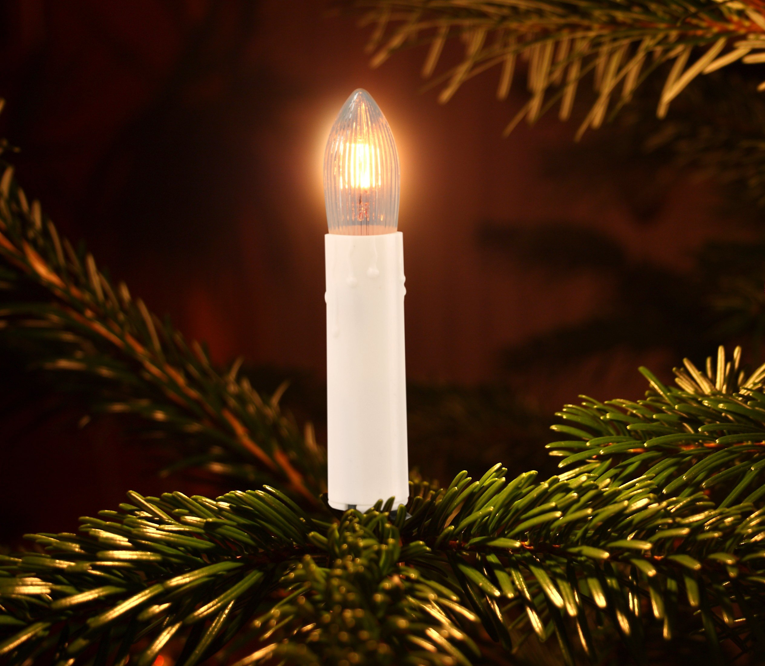 3er-Set-Ersatzbirnen-Ersatzlampen-fr-Schwibbogen-Lichterbogen