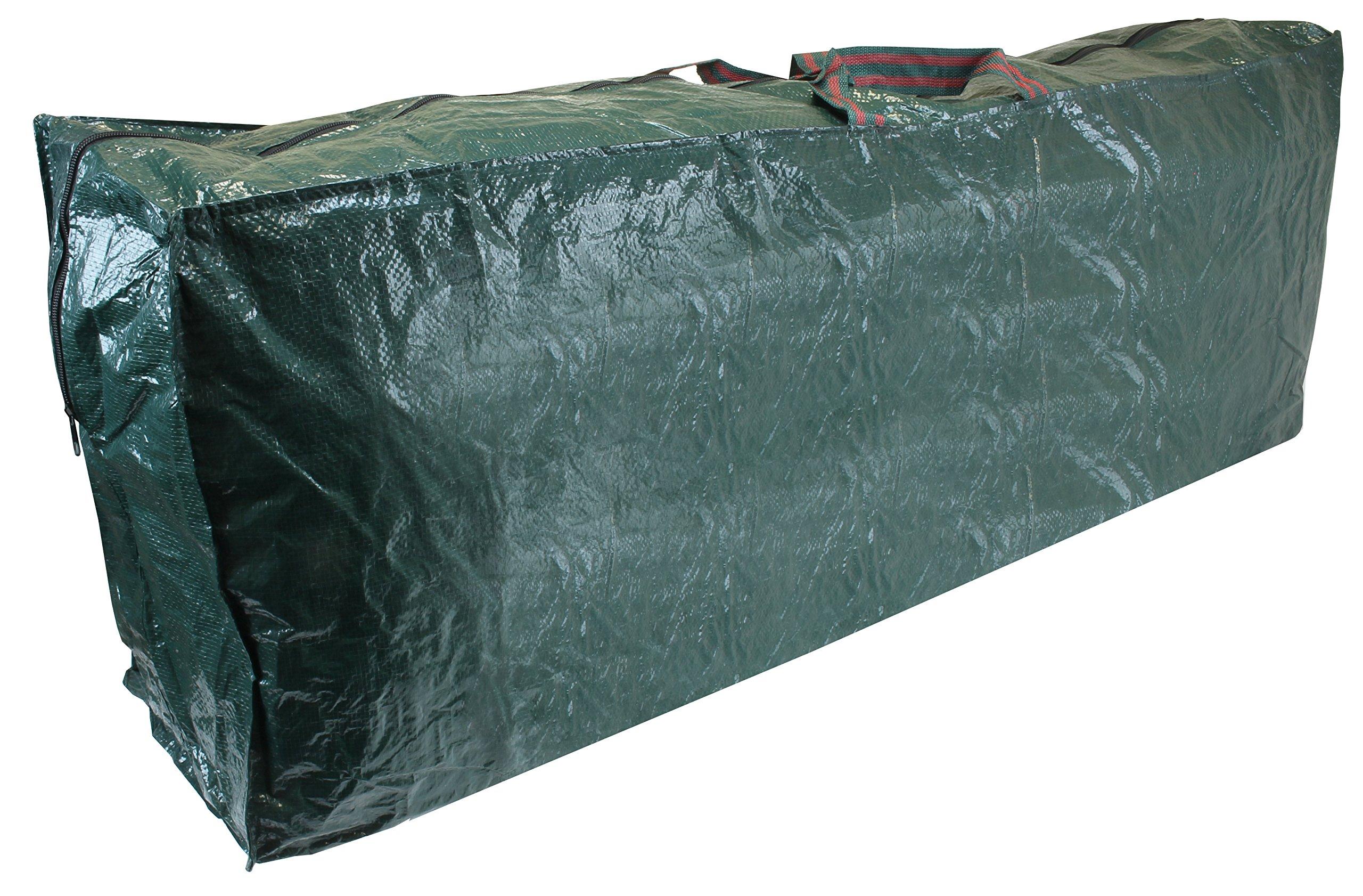 CKB-Ltd-Christmas-WEIHNACHTSBAUM-Aufbew-Transporttasche-Aufbewahrungstasche-Inhaber-Hlt-Stores-dank-knstlicher-Tannebaum-Aufbewahrung-Christbaum-Weihnachtsbaum-Schutzhlle-Hlle-fr-Bume-bis-zu-9-Fu-hoch