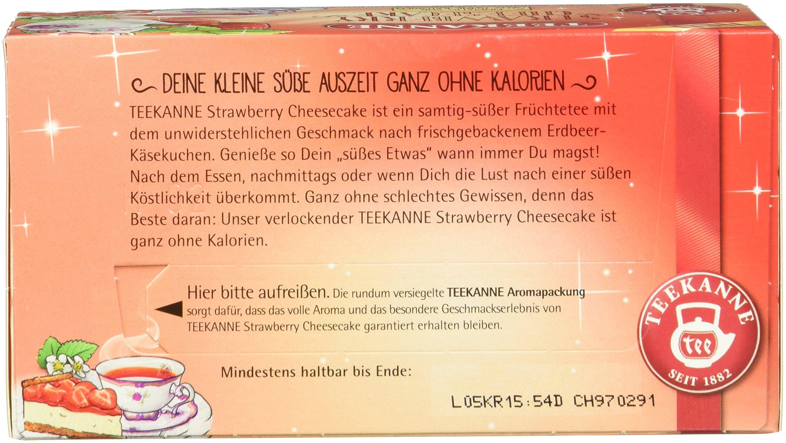 Teekanne-Strawberry-Cheesecake-12er-Pack-12-x-41-g