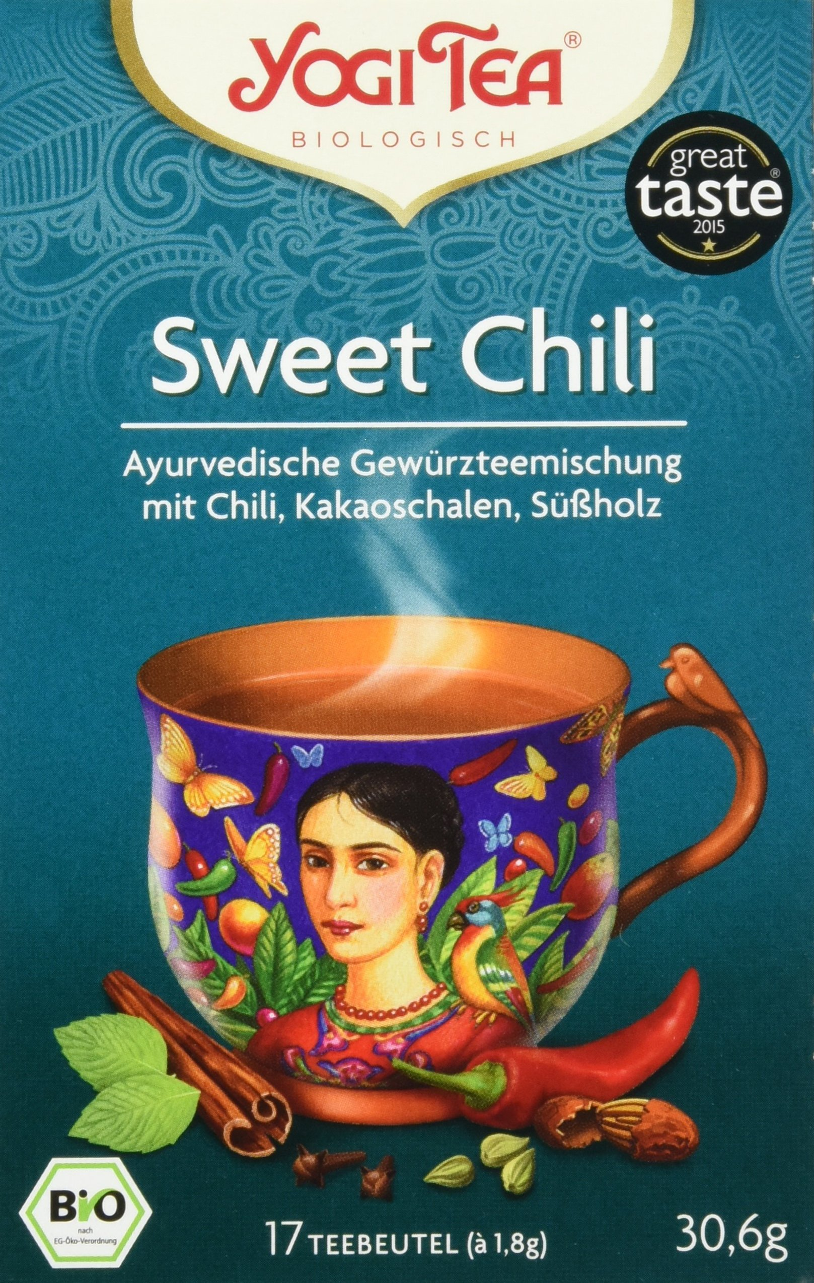 Yogi-Tea-Sweet-Chili-Bio-3er-Pack-3-x-31-g