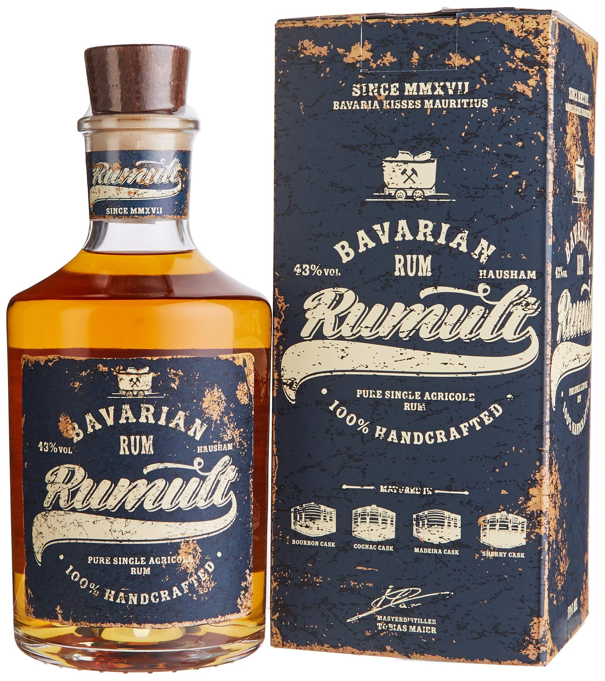Rumult-Bavarian-Rum-1-x-07-l