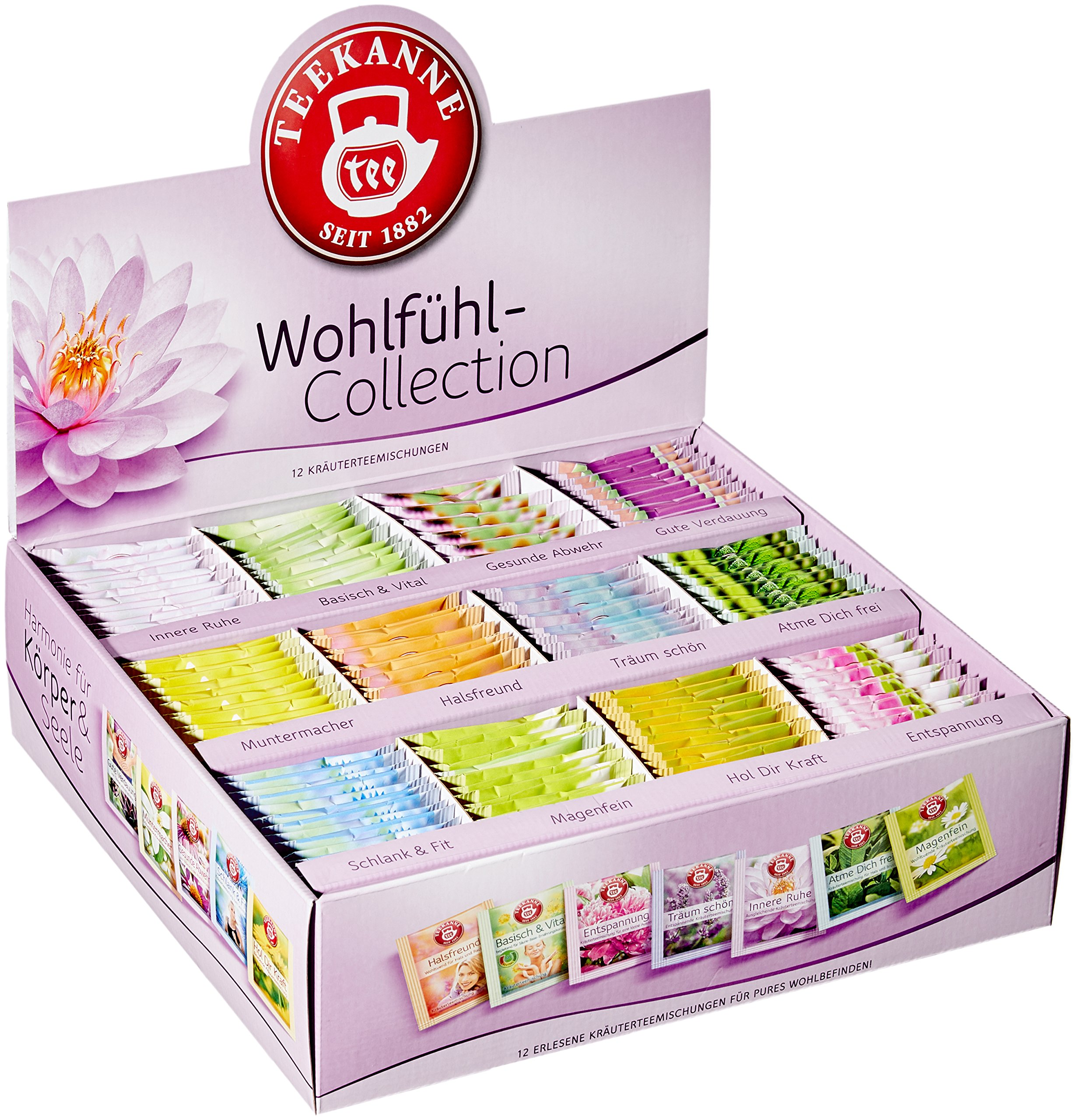 Teekanne-Wohlfhl-Collection-Box-353-g