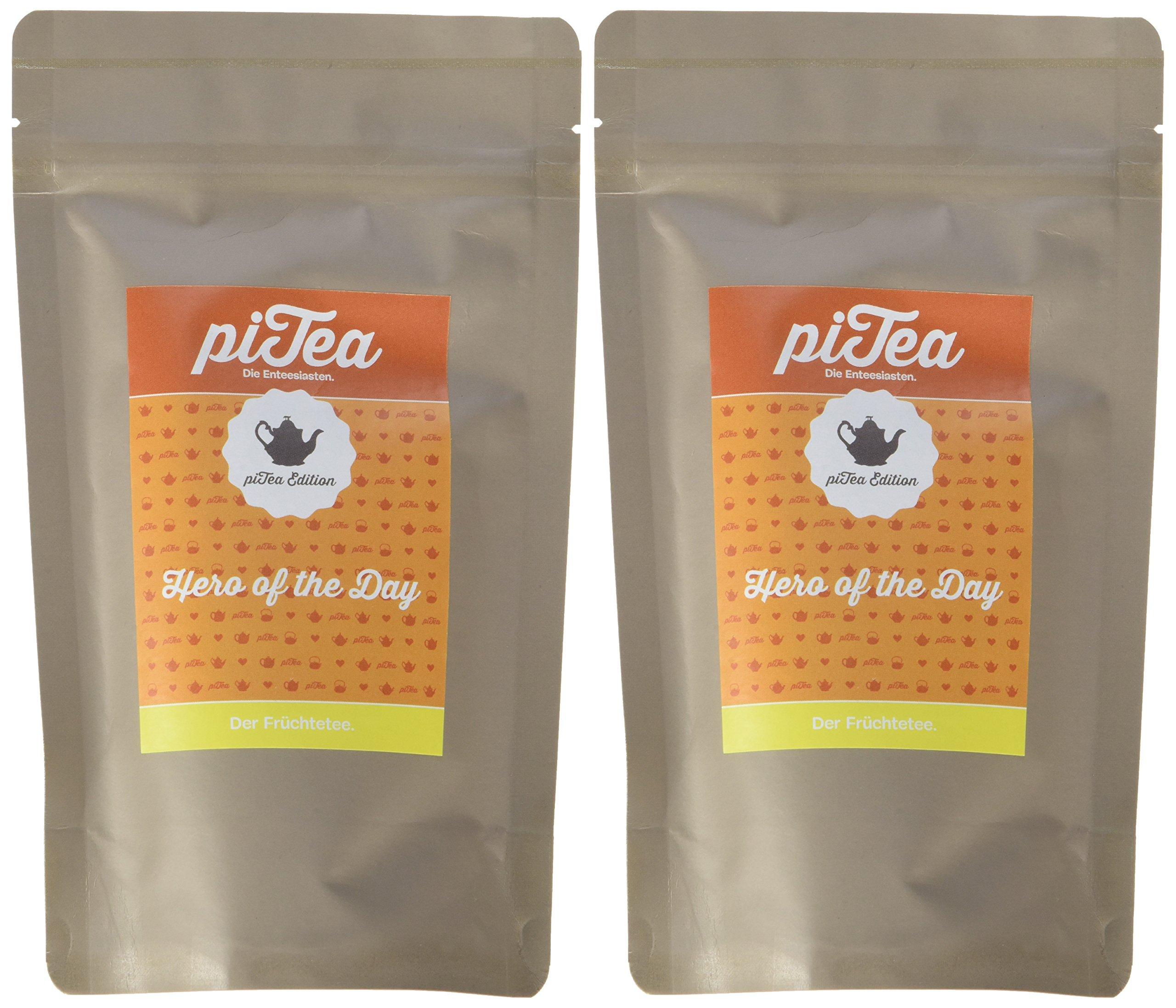 Pi-Tea-Hero-of-the-Day-Tte-Frchtetee-natrlich-und-vegan-2er-Pack-2-x-75-g