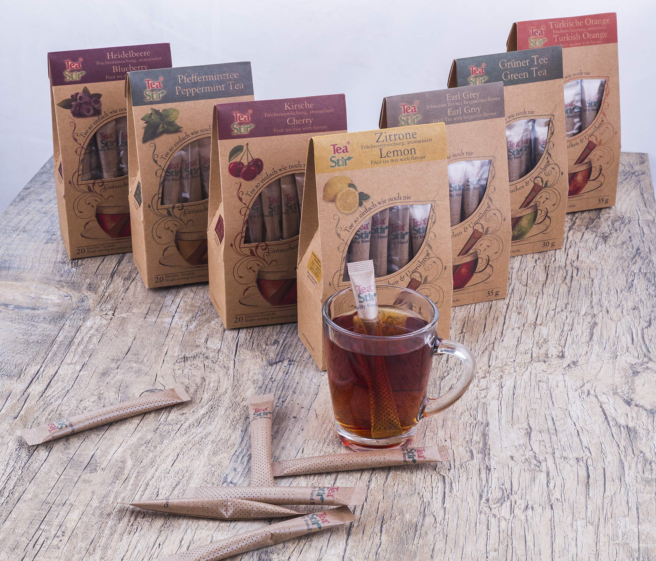 Erdbeertee-20-umweltfreundliche-Teesticks-Tea-Sticks