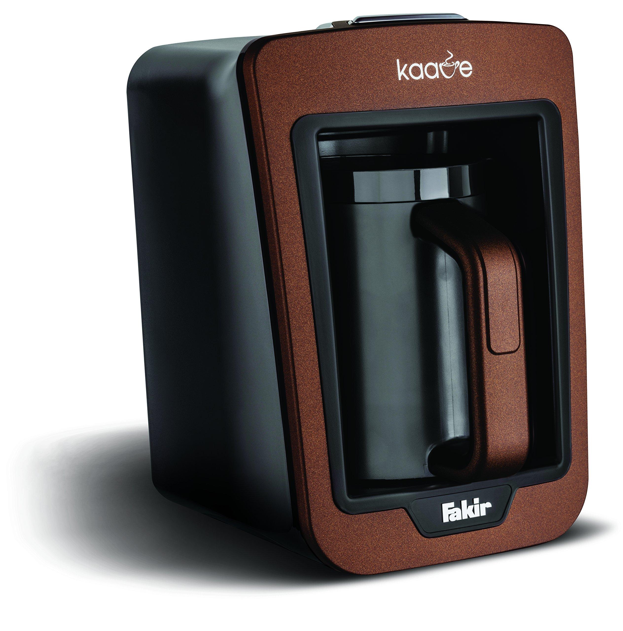 Fakir-Mokkakaffeemaschine-Kaave-735-W