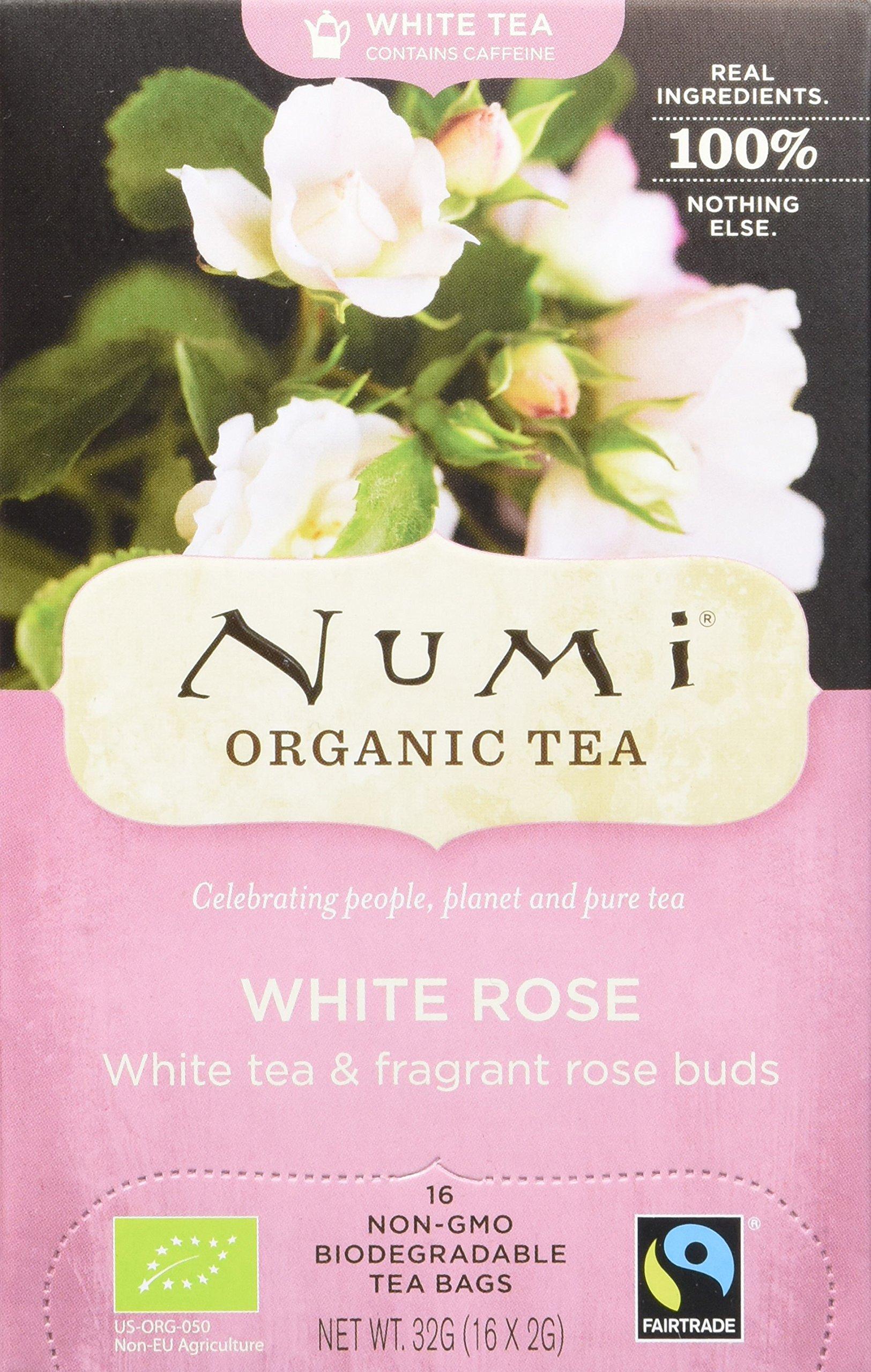 Numi-Organic-White-Rose-Velvet-Garden-16-Beutel-2er-Pack-2-x-32-g-Bio
