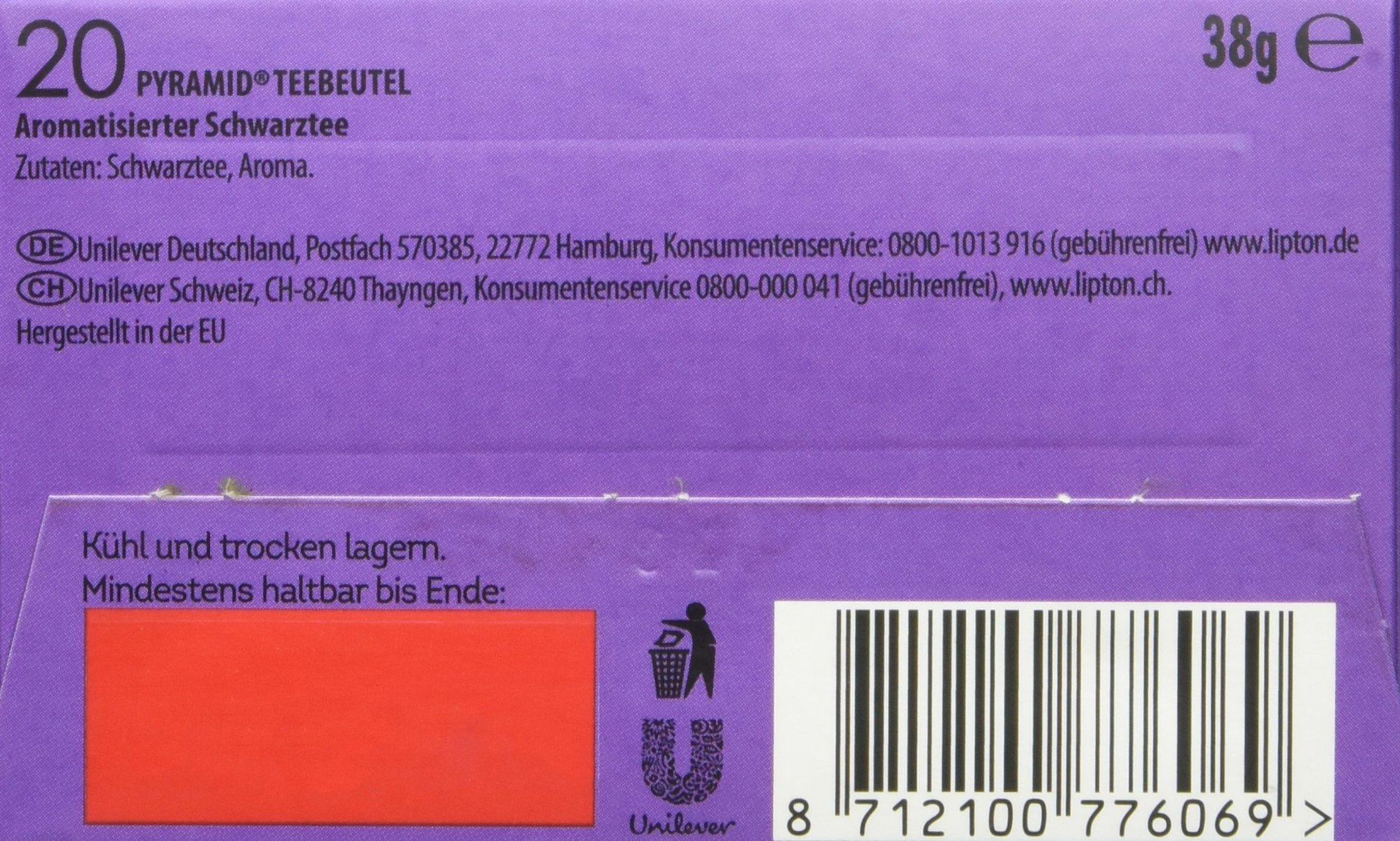 Lipton-Schwarzer-Tee-Pyramidenbeutel-20-Stck-3er-Pack-60Stck