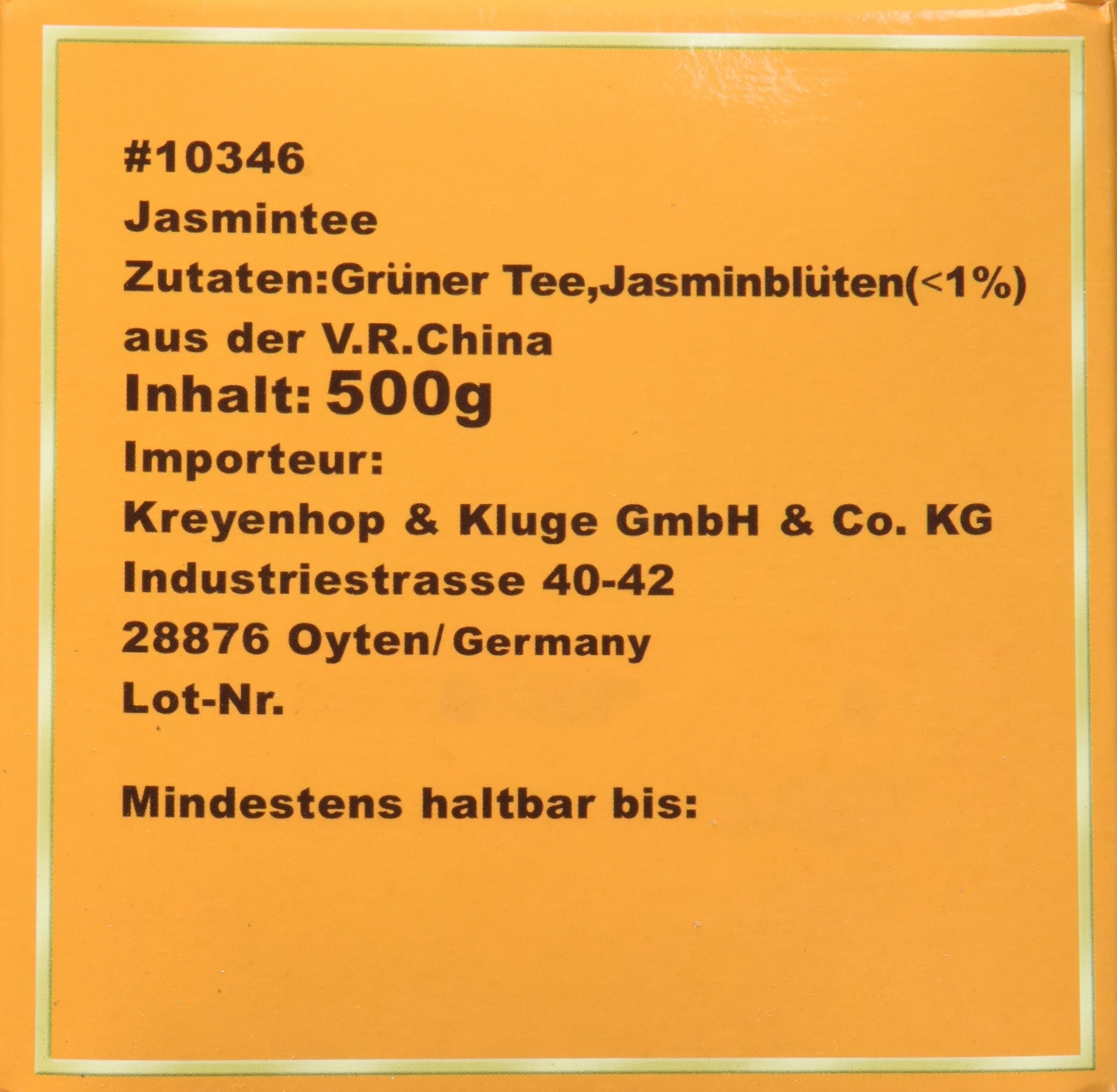Greeting-Pine-Jasmin-Tee-mit-Blten-1er-Pack-1-x-500-g-Packung