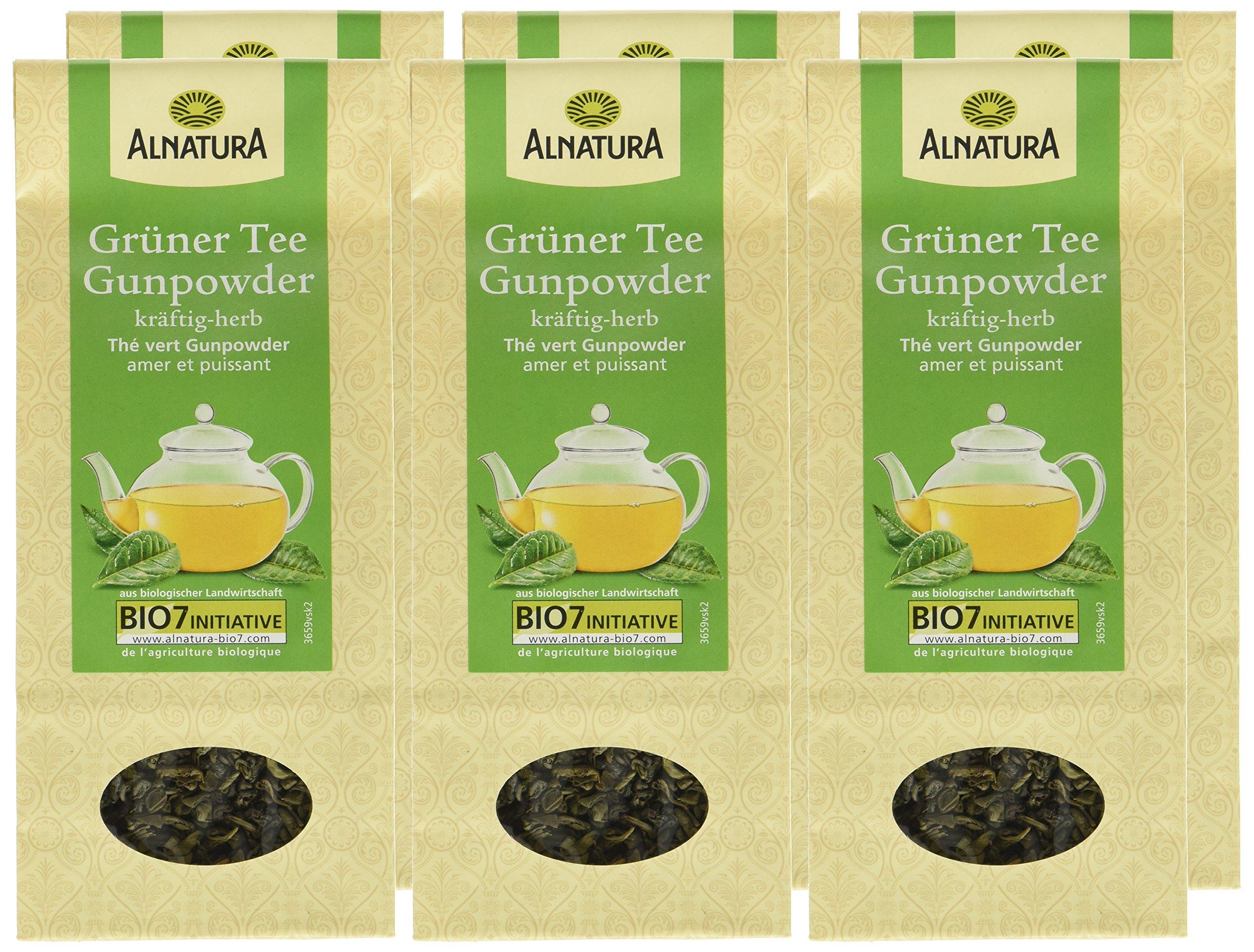 Alnatura-Bio-loser-Grntee-Gunpowder-6er-Pack-6-x-100-g