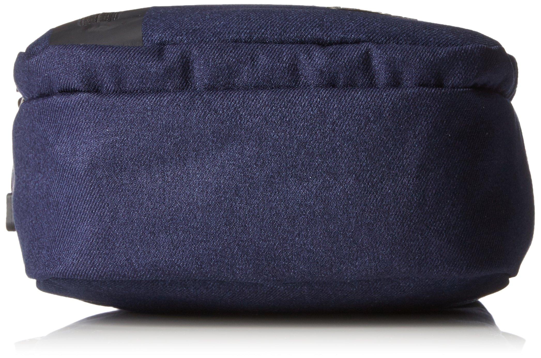 Nike-Unisex–Erwachsene-Nk-Tech-Small-Items-Schultertaschen