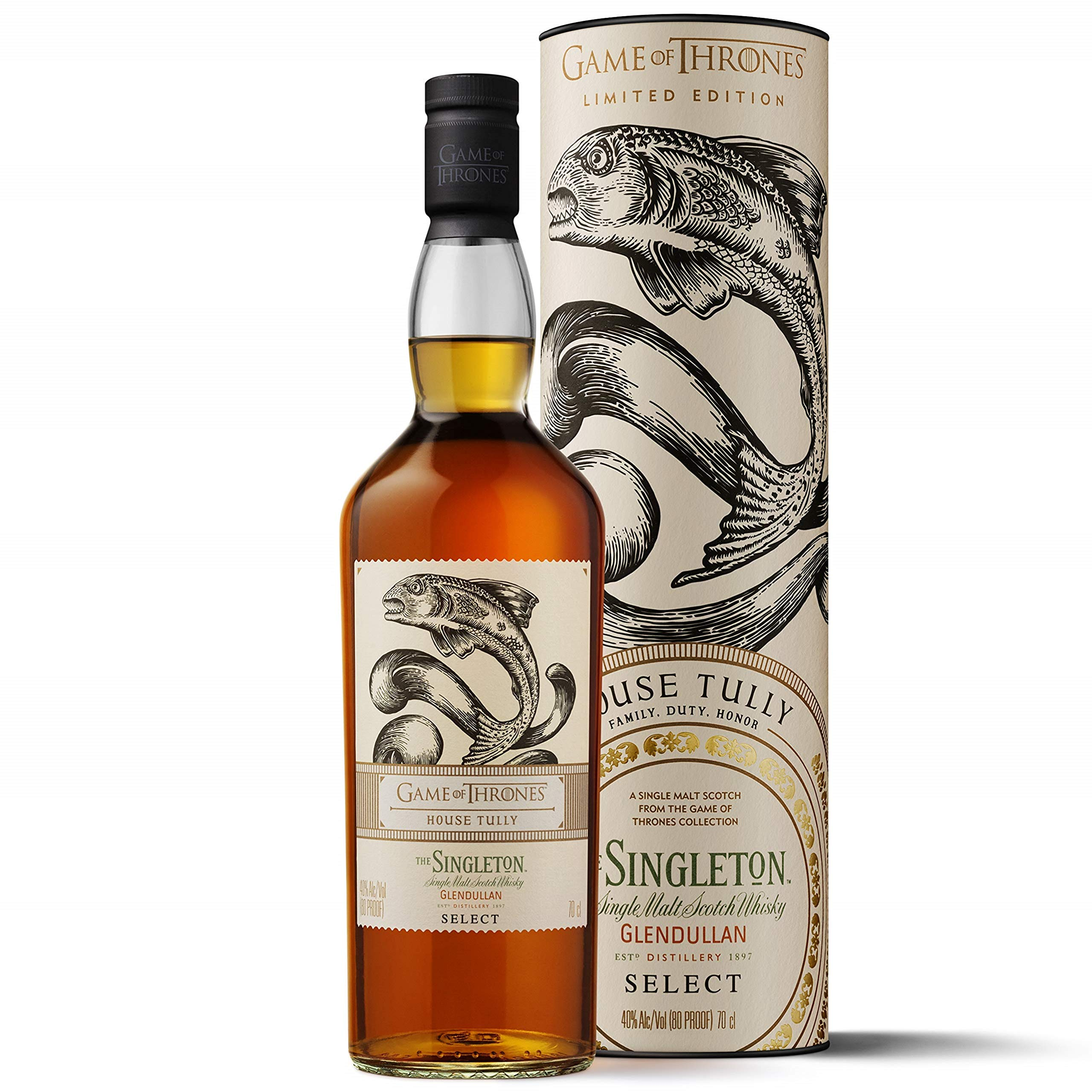 The-Singleton-of-Glendullan-Select-Single-Malt-Scotch-Whisky-Haus-Tully-Game-of-Thrones-Limitierte-Edition-1-x-07-l