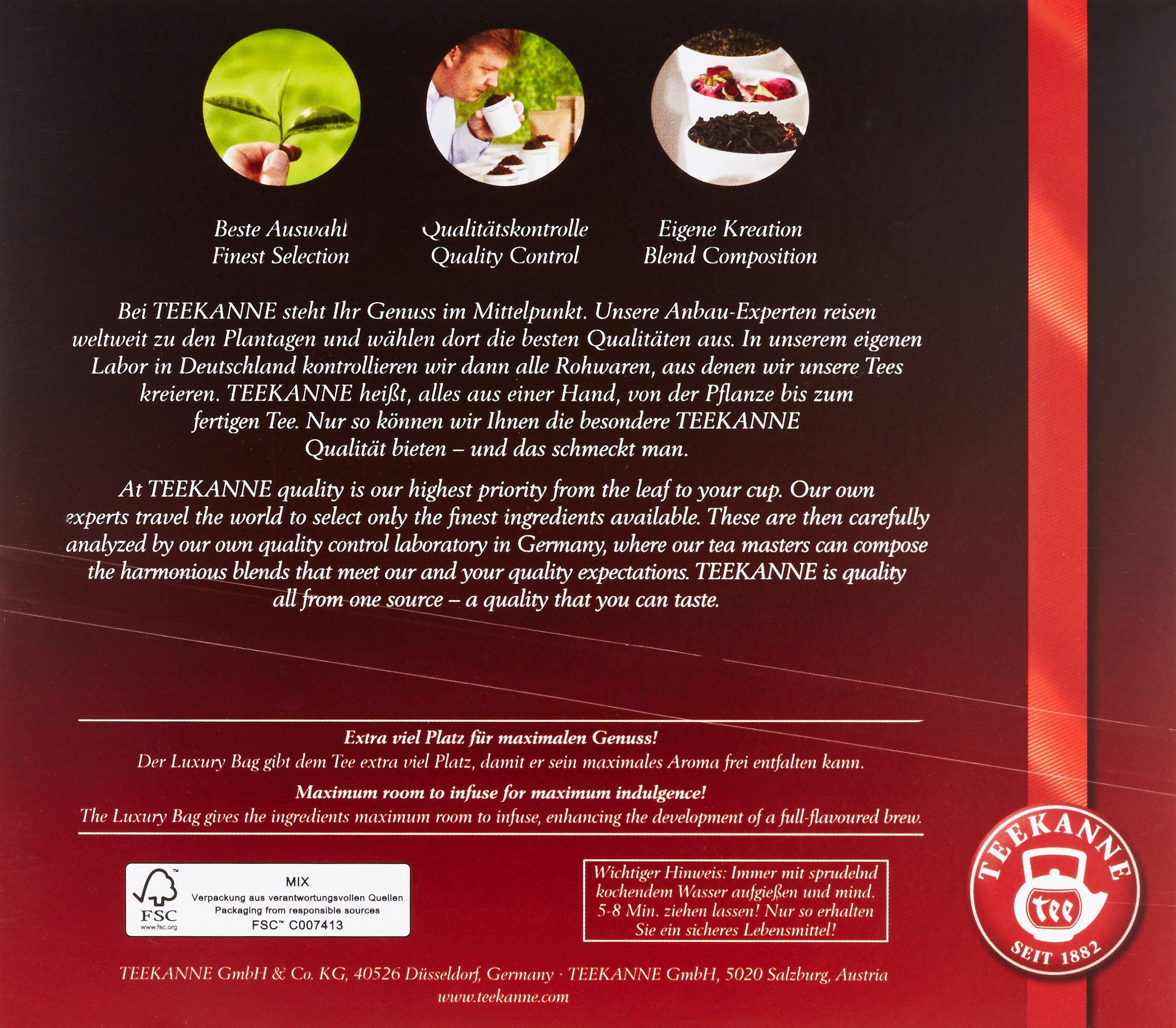 Teekanne-Selection-1882-im-Luxury-Bag-Fruit-Selection-fruchtig-frisch-20-Portionen-1er-Pack-1-x-110-g