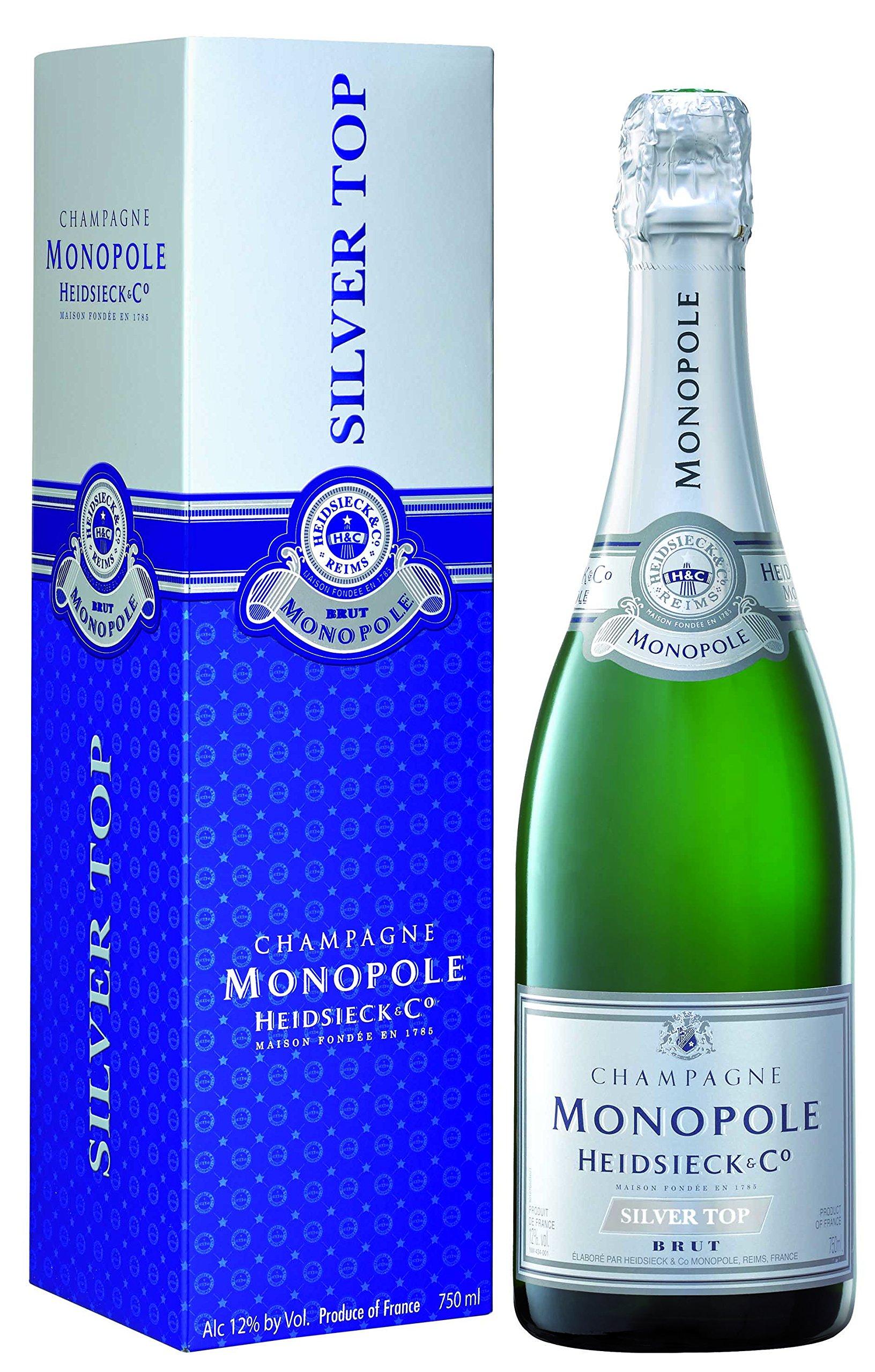 Heidsieck-Monopole-Silver-Top-Brut-in-Geschenkverpackung-Champagner-1-x-075-l