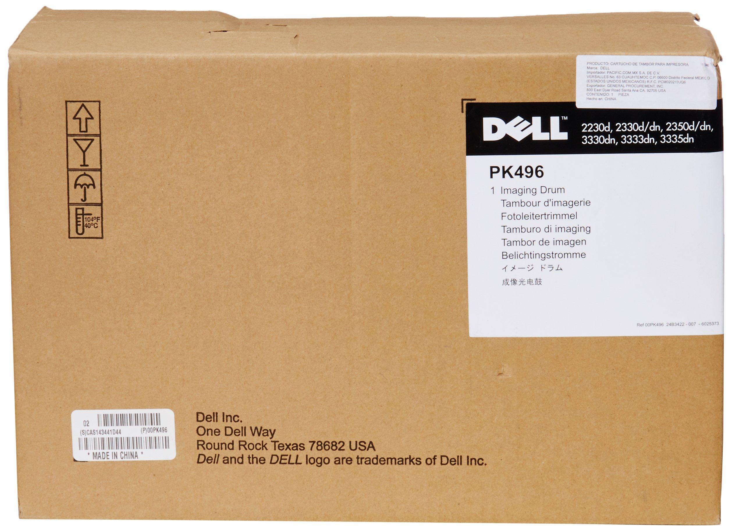 Original-Dell-2230d-High-Capacity-TonerTrommel-ca-30000-Seiten