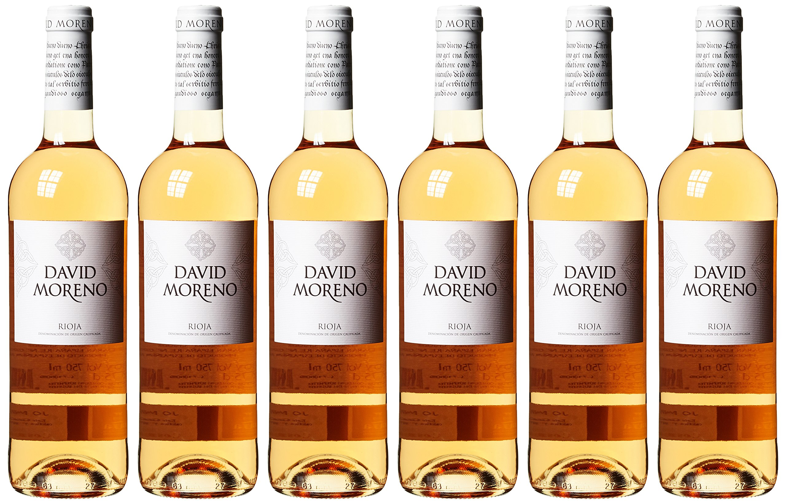 David-Moreno-Rosado-Spanische-Weine-6-x-075-l