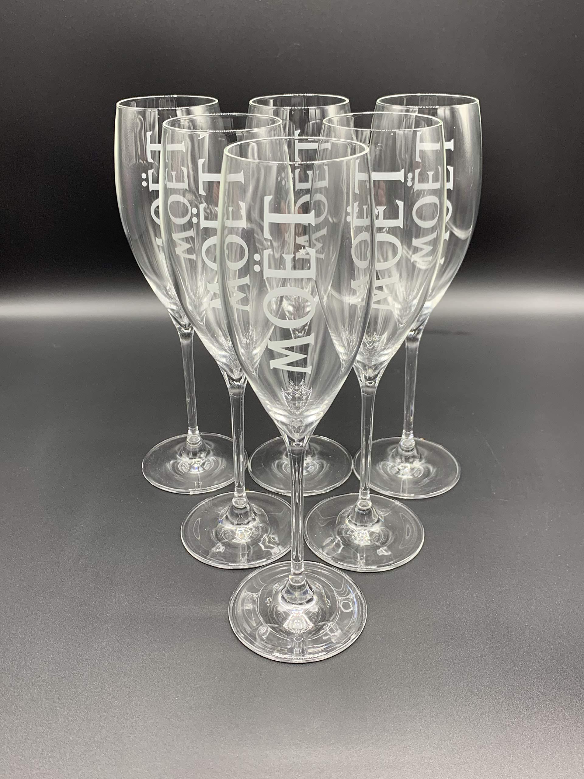 Moet-Chandon-6-x-I-Champagner-Glas-Set-I-Limited-Edition-MOET