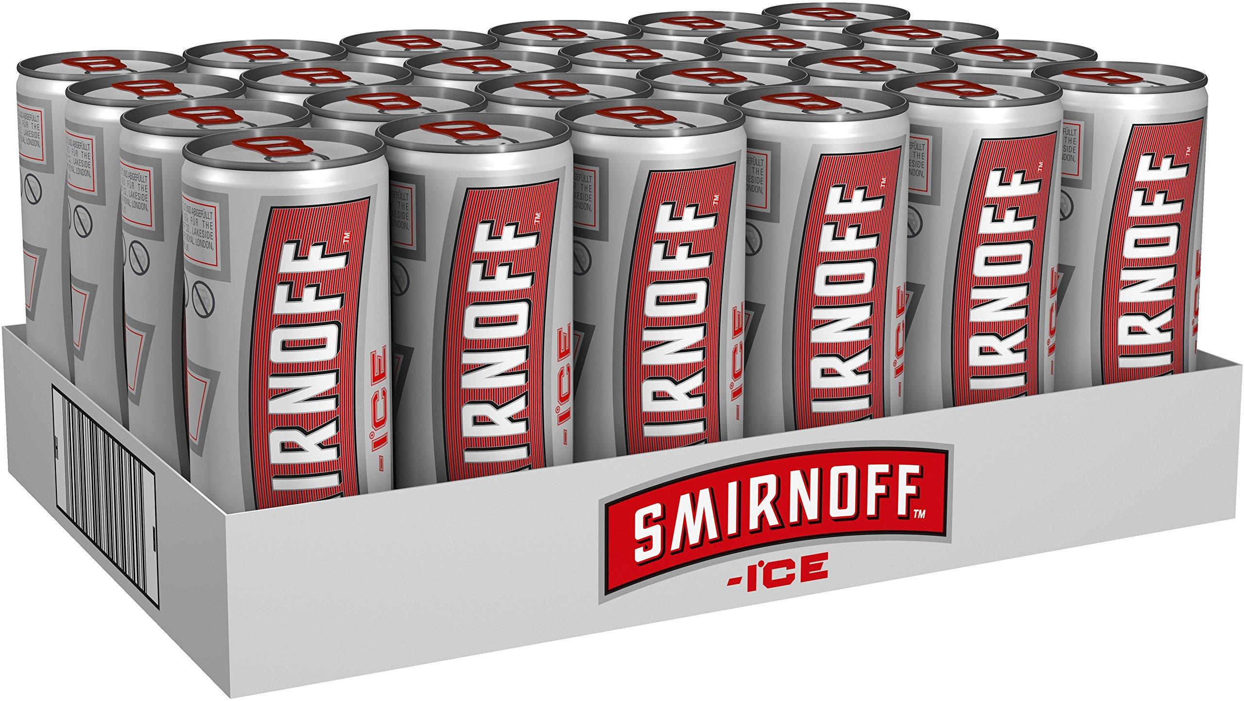 Smirnoff-Ice-Wodka-Dose-EINWEG-24-x-025-l