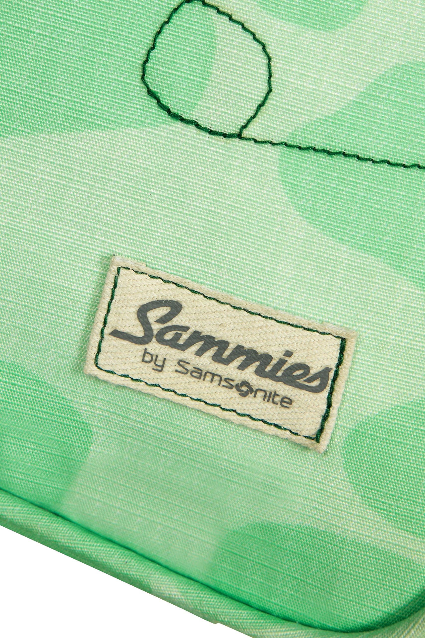 Happy-Sammies-Upright-4516