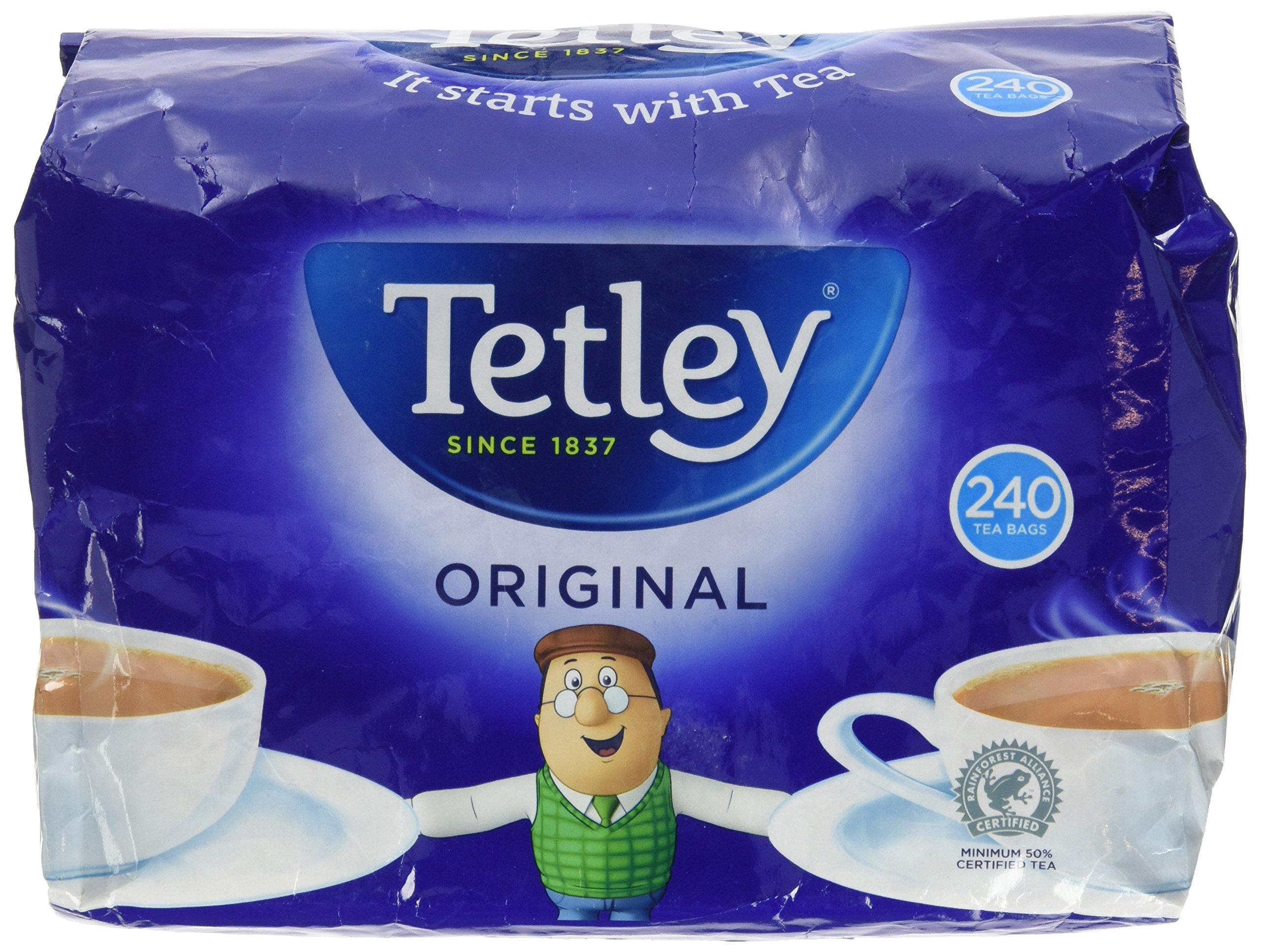 Tetley-Schwarzer-Tee-240-Btl-750g-Original-englische-Version