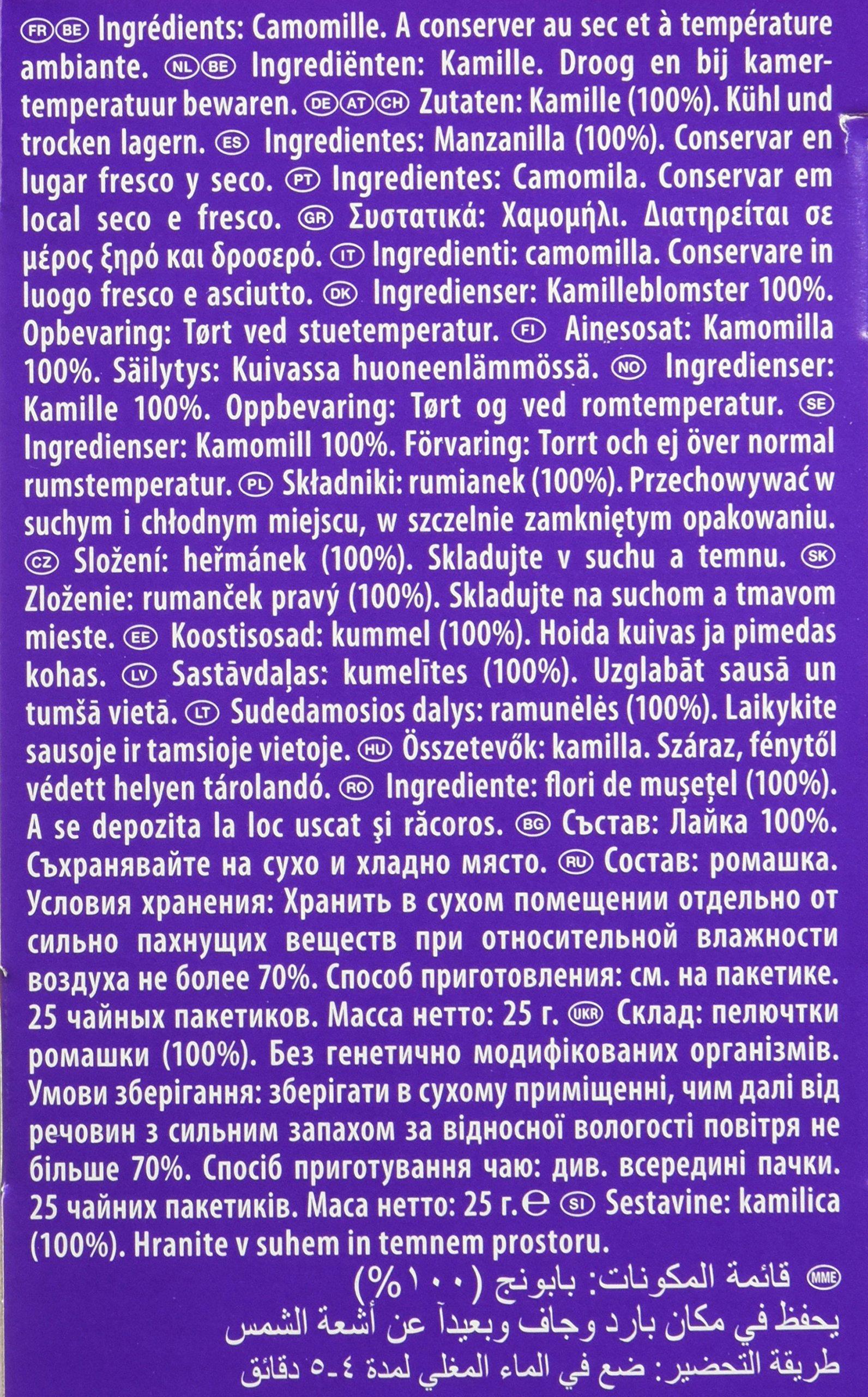 Lipton-Kamille-Krutertee-25-g