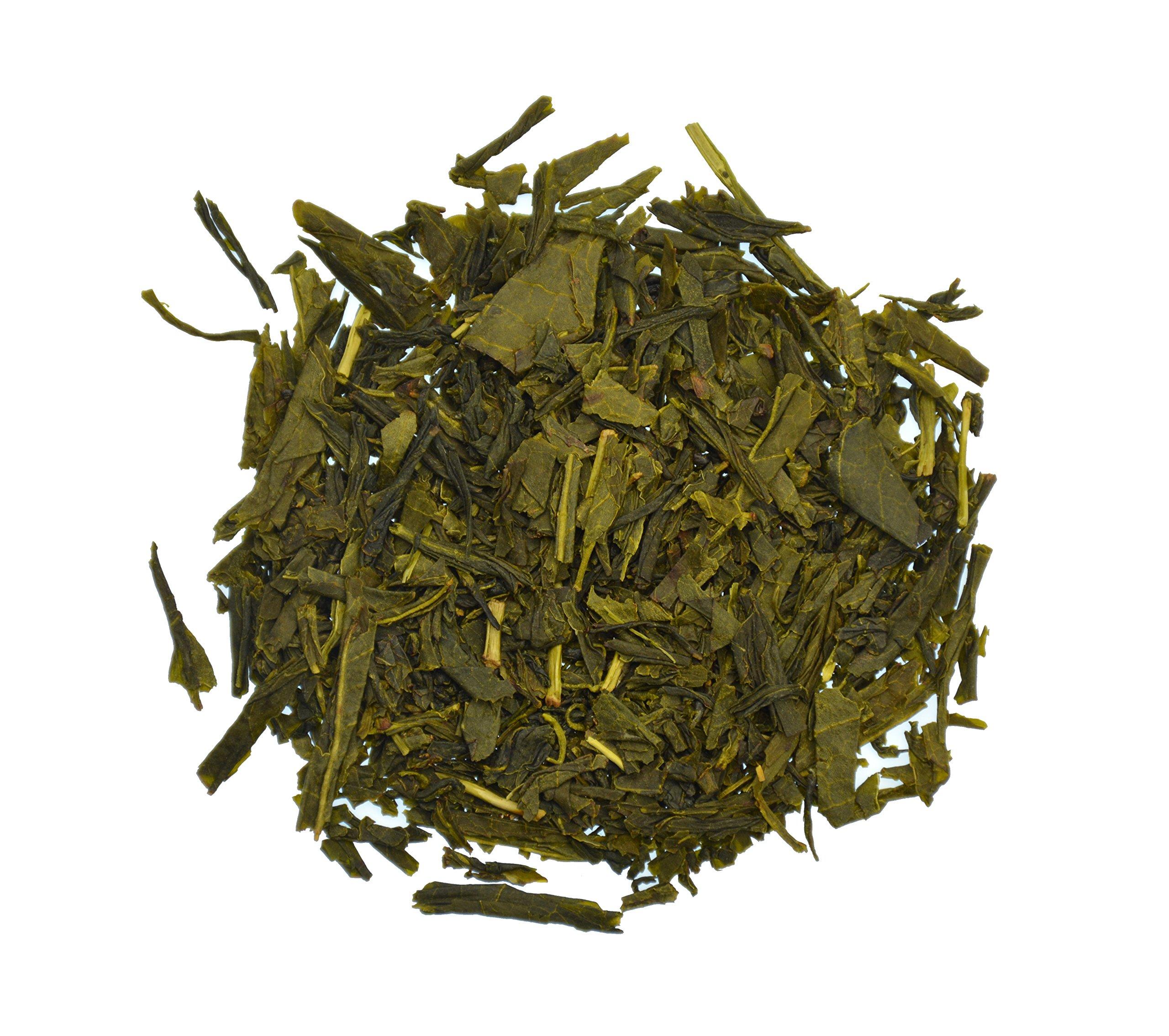 Japan-Bancha-aus-MiyazakiLoser-Japanischer-Grner-Tee-aromatisch-mildJapanischer-Grntee-von-TeaClub