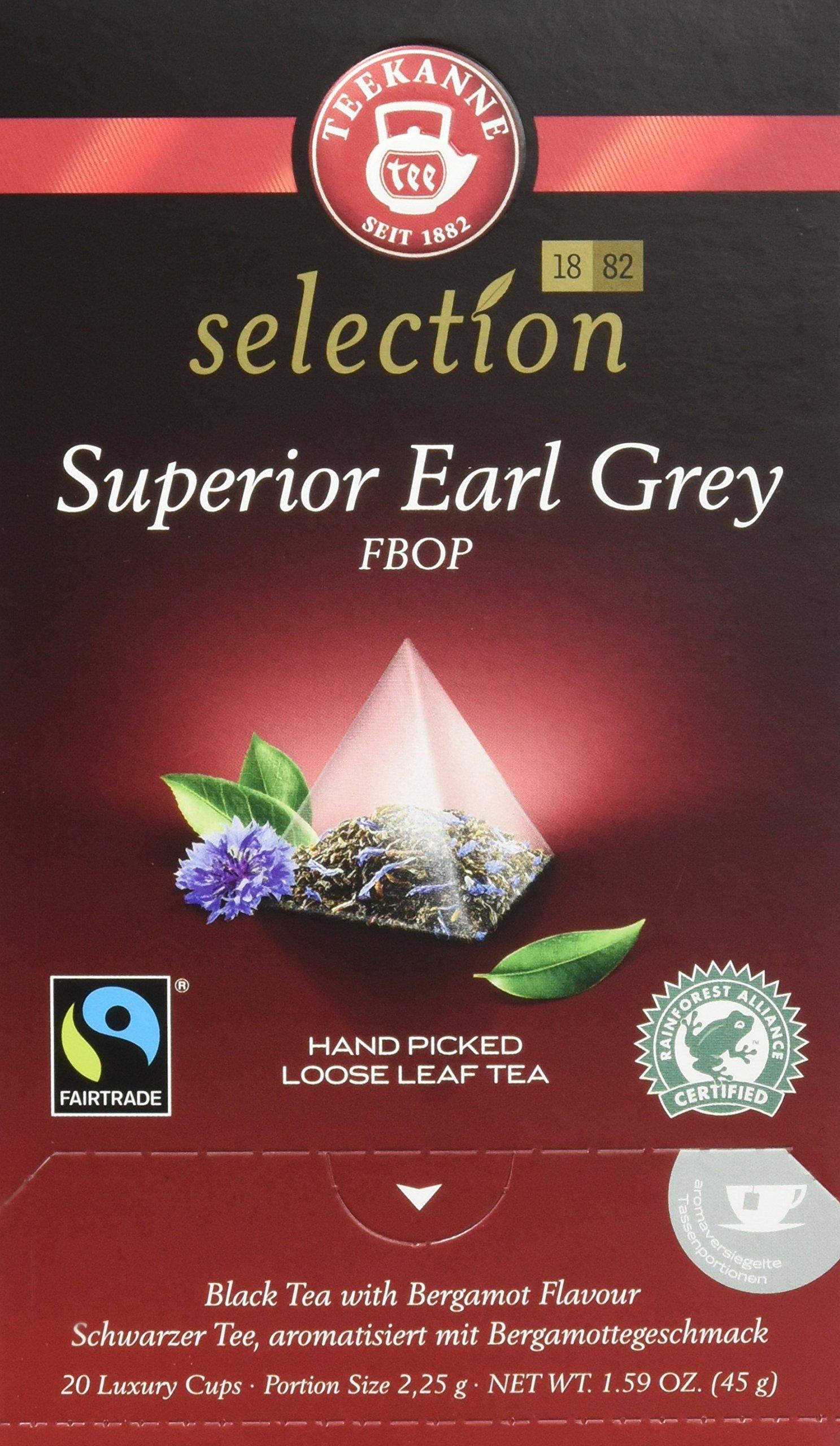 Teekanne-Luxury-Cup-Superior-Earl-Grey-Fairtrade-4er-Pack-4-x-45-g